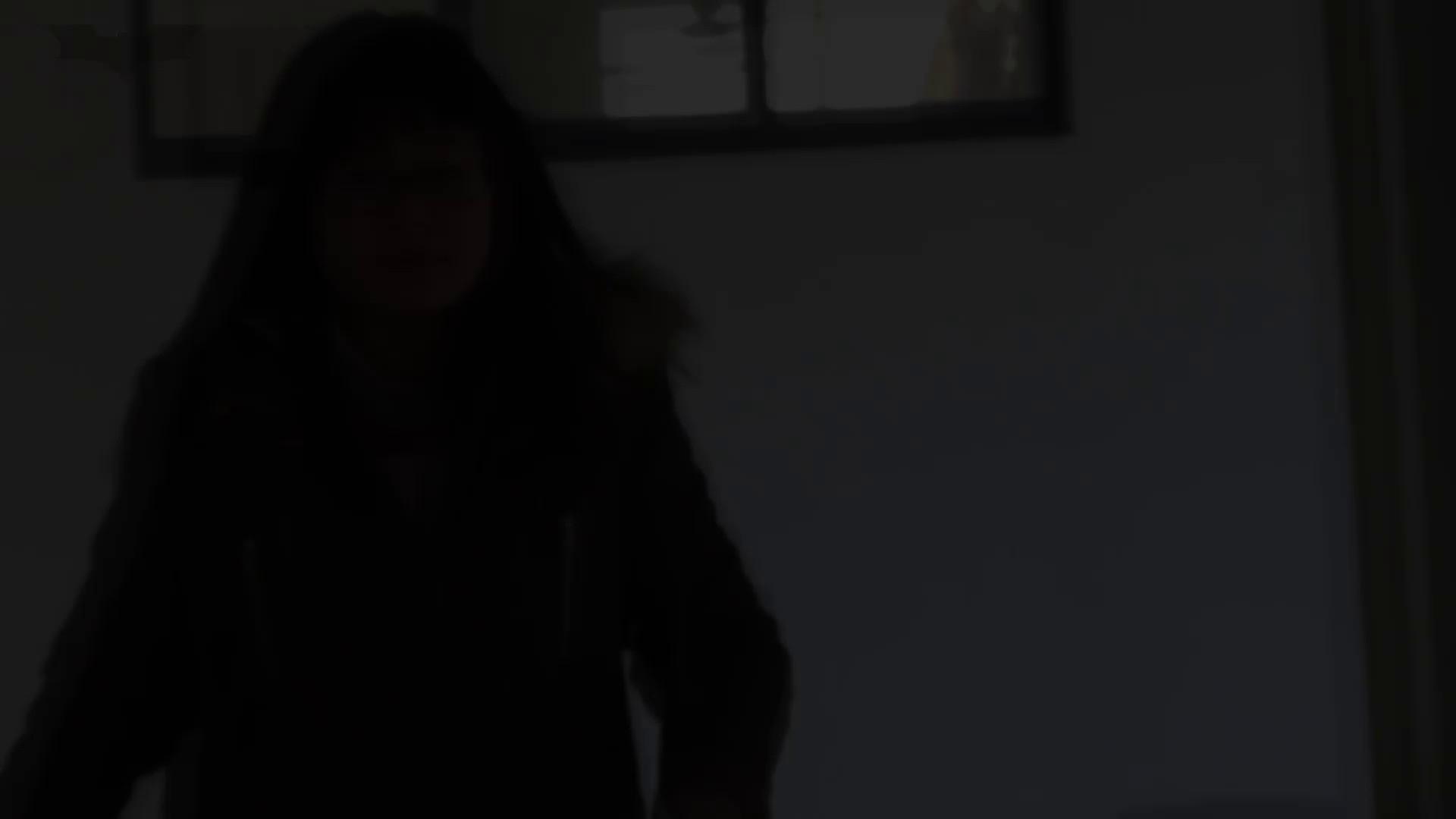 JD盗撮 美女の洗面所の秘密 Vol.26 OLのボディ 盗み撮り動画キャプチャ 73PIX 57