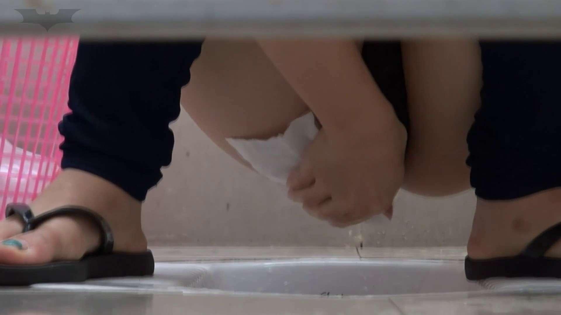 JD盗撮 美女の洗面所の秘密 Vol.26 美女のボディ オメコ無修正動画無料 73PIX 64