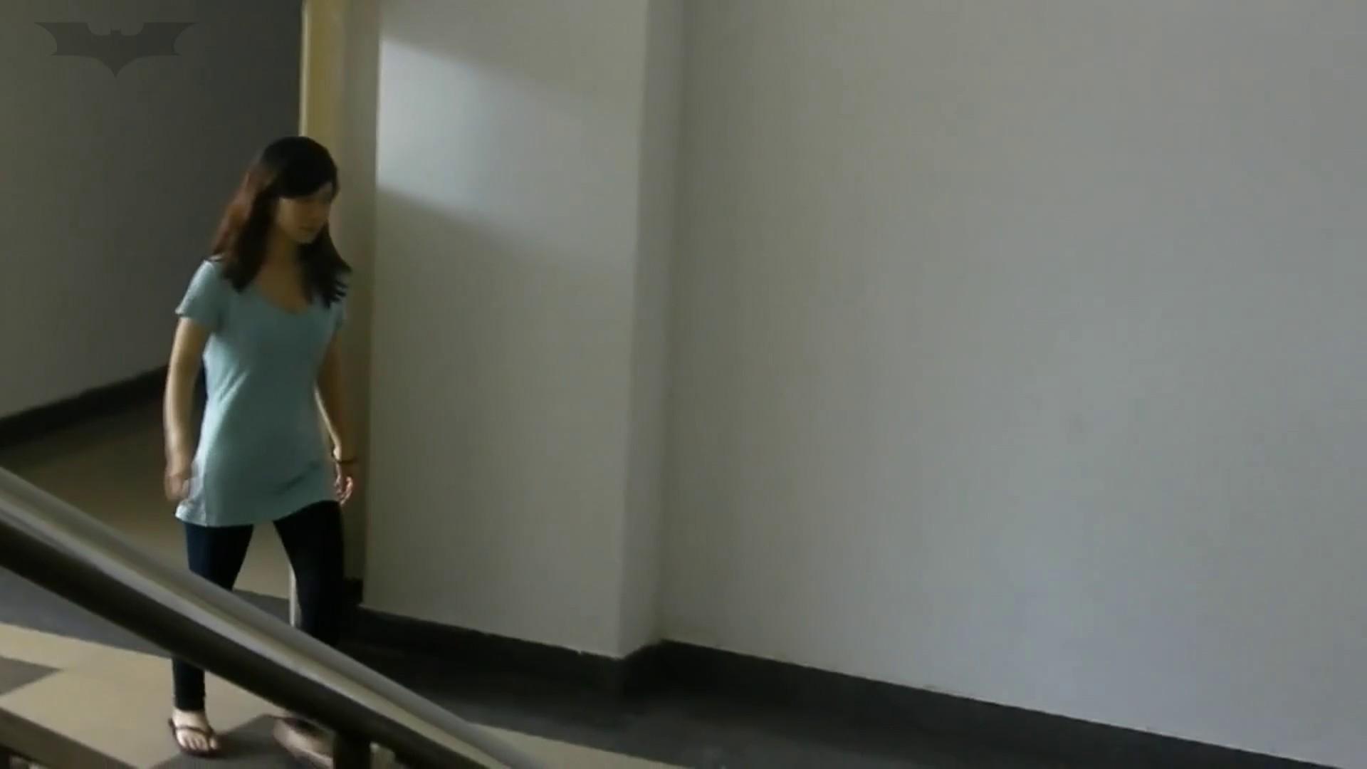 JD盗撮 美女の洗面所の秘密 Vol.26 トイレの実態 | 洗面所  73PIX 66