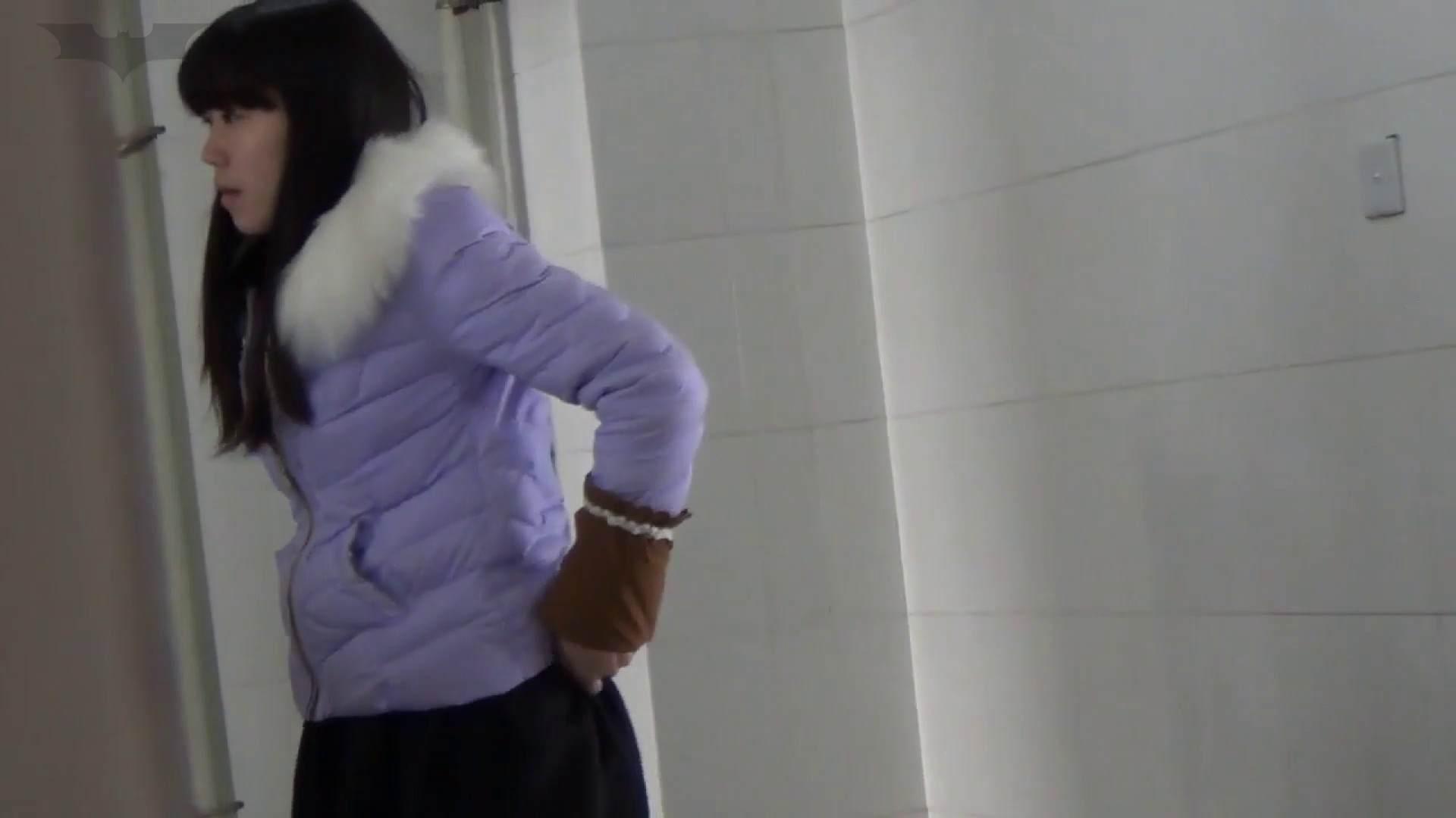 JD盗撮 美女の洗面所の秘密 Vol.26 OLのボディ 盗み撮り動画キャプチャ 73PIX 72