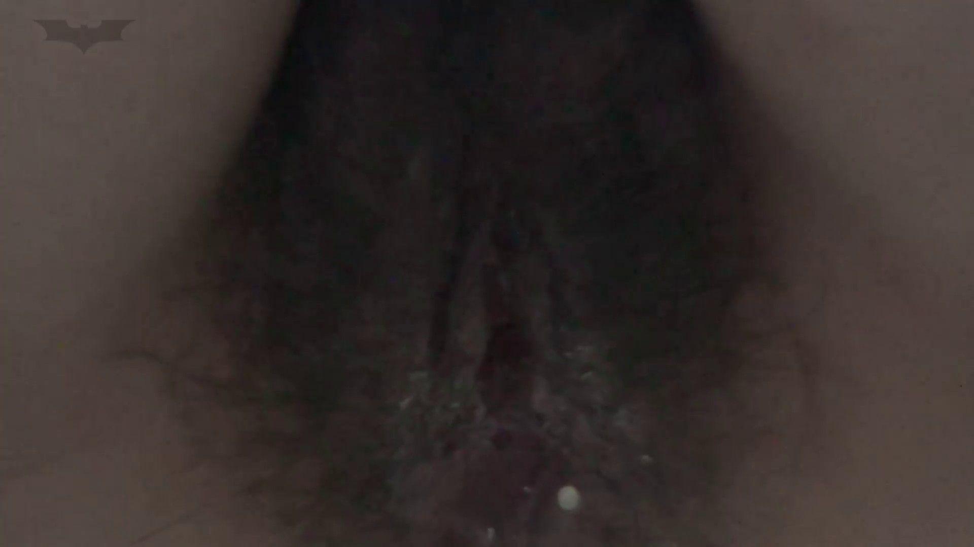 JD盗撮 美女の洗面所の秘密 Vol.28 OLのボディ  55PIX 5