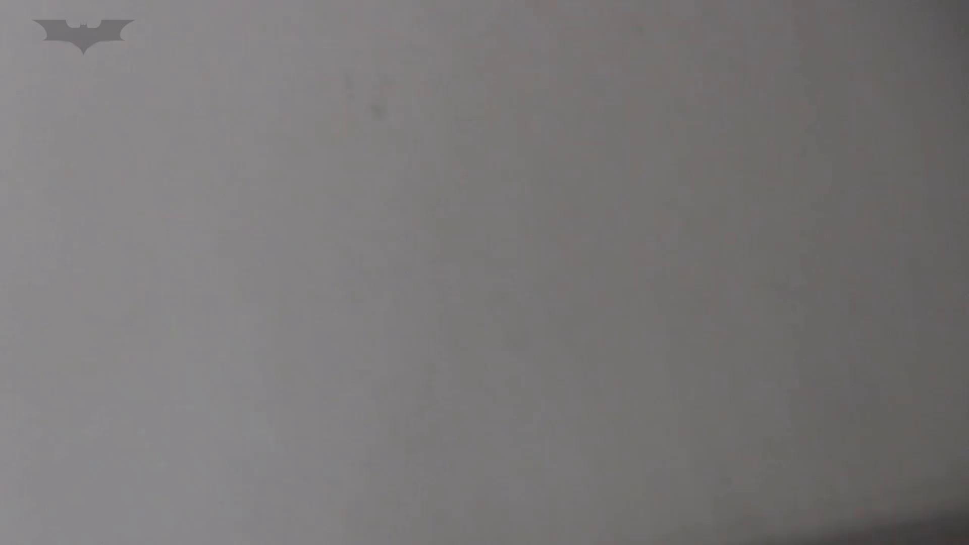 JD盗撮 美女の洗面所の秘密 Vol.28 OLのボディ | 美女のボディ  55PIX 26