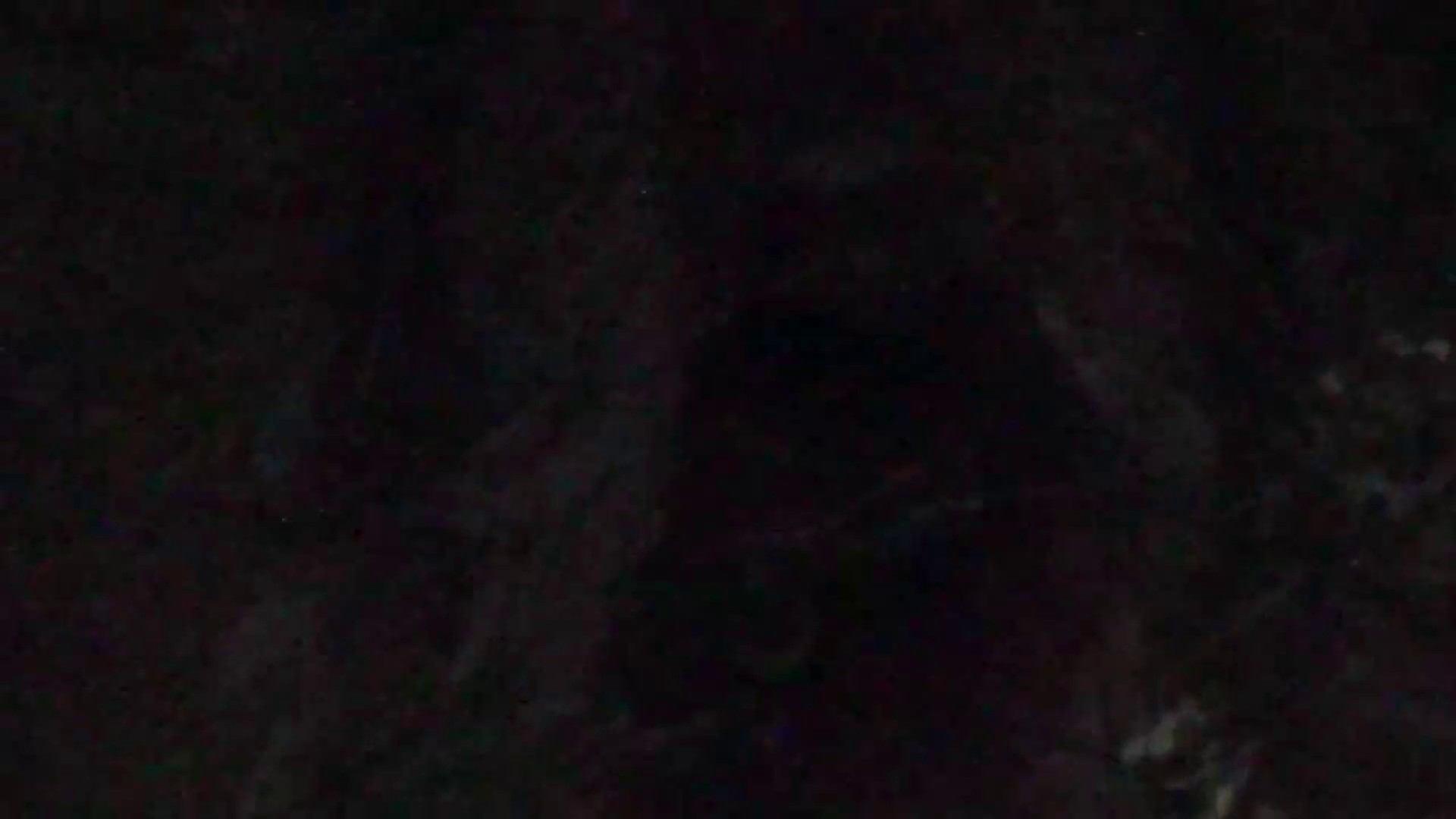 JD盗撮 美女の洗面所の秘密 Vol.28 OLのボディ | 美女のボディ  55PIX 51