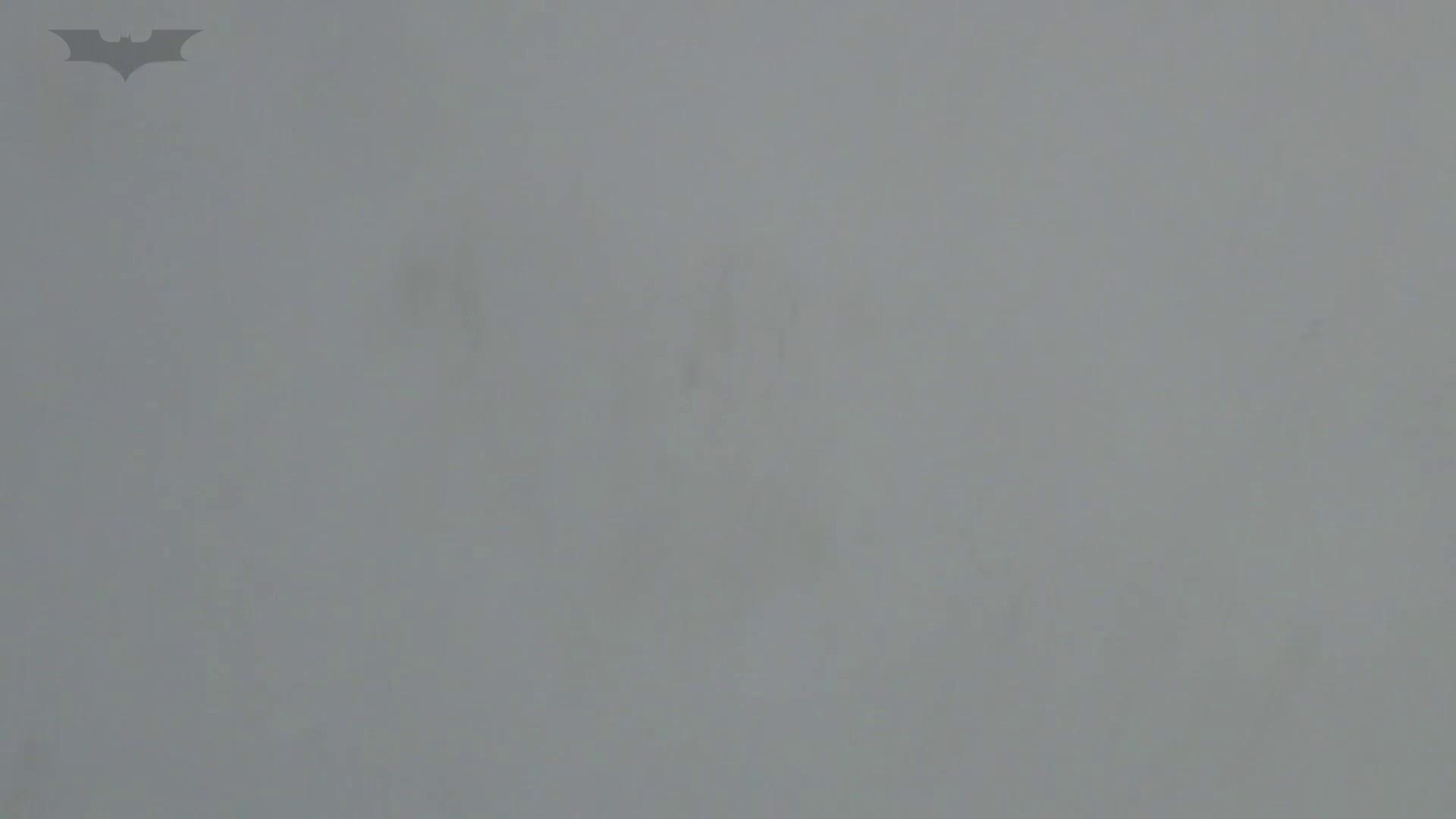 JD盗撮 美女の洗面所の秘密 Vol.34 トイレの実態  73PIX 15