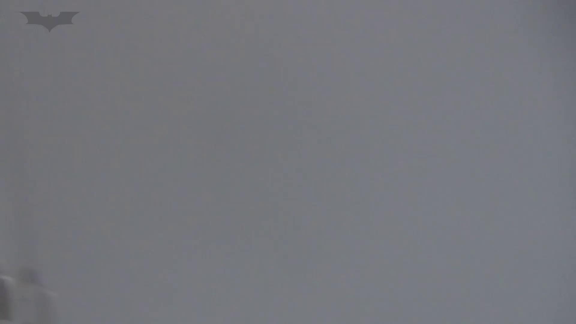 JD盗撮 美女の洗面所の秘密 Vol.34 OLのボディ 隠し撮りオマンコ動画紹介 73PIX 23