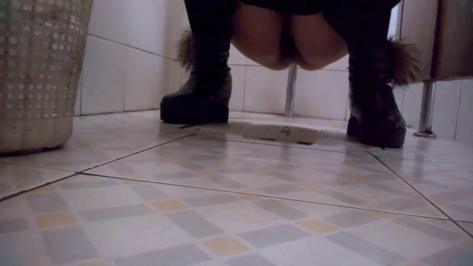 JD盗撮 美女の洗面所の秘密 Vol.34 トイレの実態 | 盗撮  73PIX 26