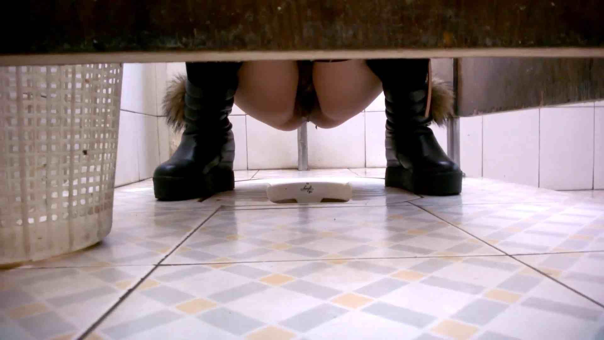 JD盗撮 美女の洗面所の秘密 Vol.34 洗面所 おまんこ無修正動画無料 73PIX 27