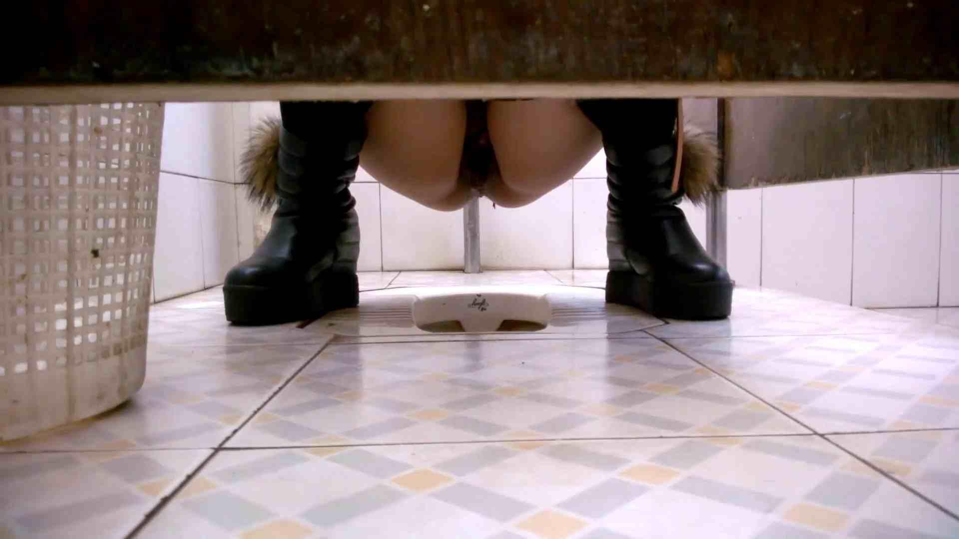 JD盗撮 美女の洗面所の秘密 Vol.34 美女のボディ ぱこり動画紹介 73PIX 29