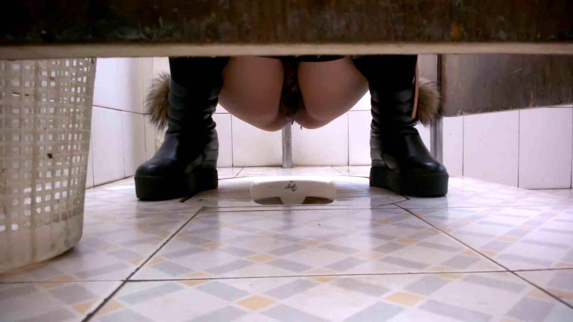 JD盗撮 美女の洗面所の秘密 Vol.34 トイレの実態 | 盗撮  73PIX 31