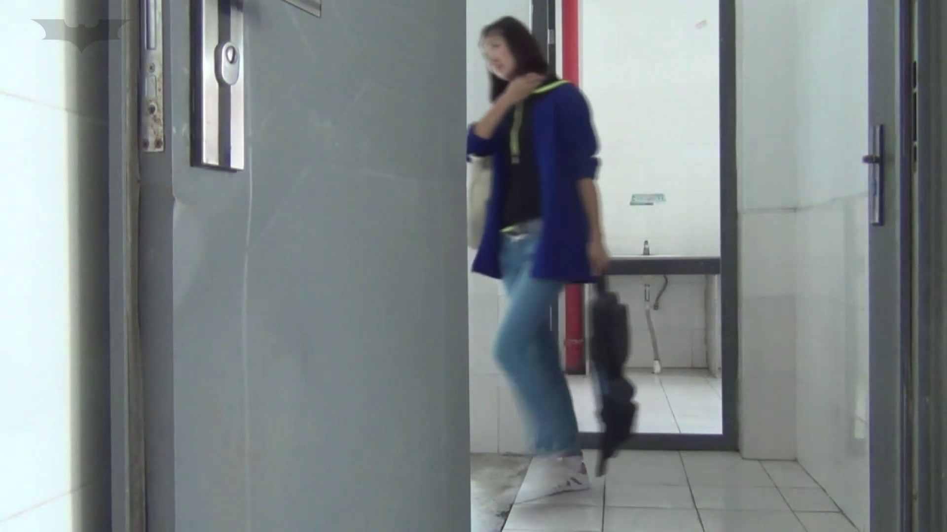 JD盗撮 美女の洗面所の秘密 Vol.34 トイレの実態  73PIX 45