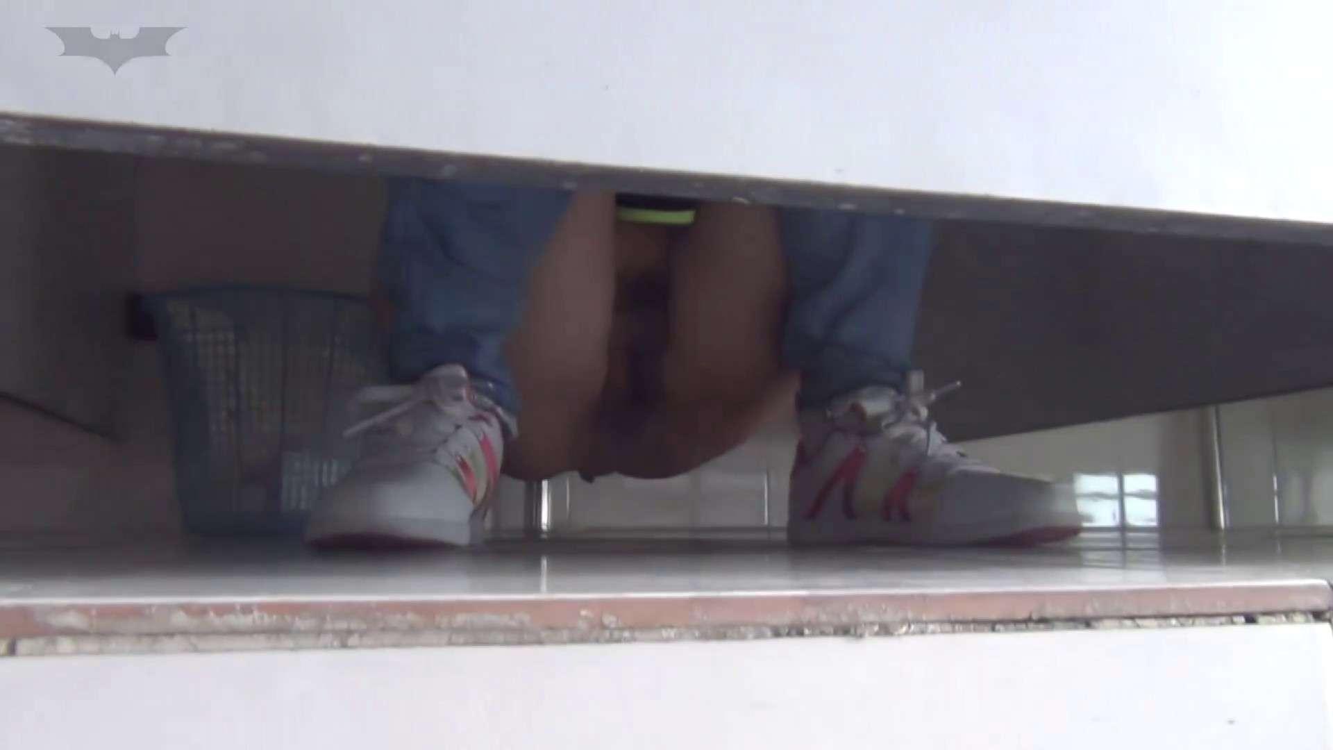 JD盗撮 美女の洗面所の秘密 Vol.34 トイレの実態  73PIX 55