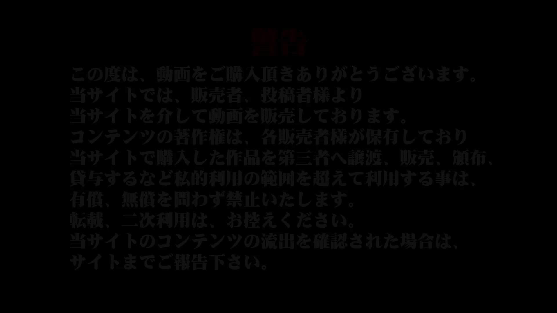 JD盗撮 美女の洗面所の秘密 Vol.41 盗撮 濡れ場動画紹介 71PIX 2