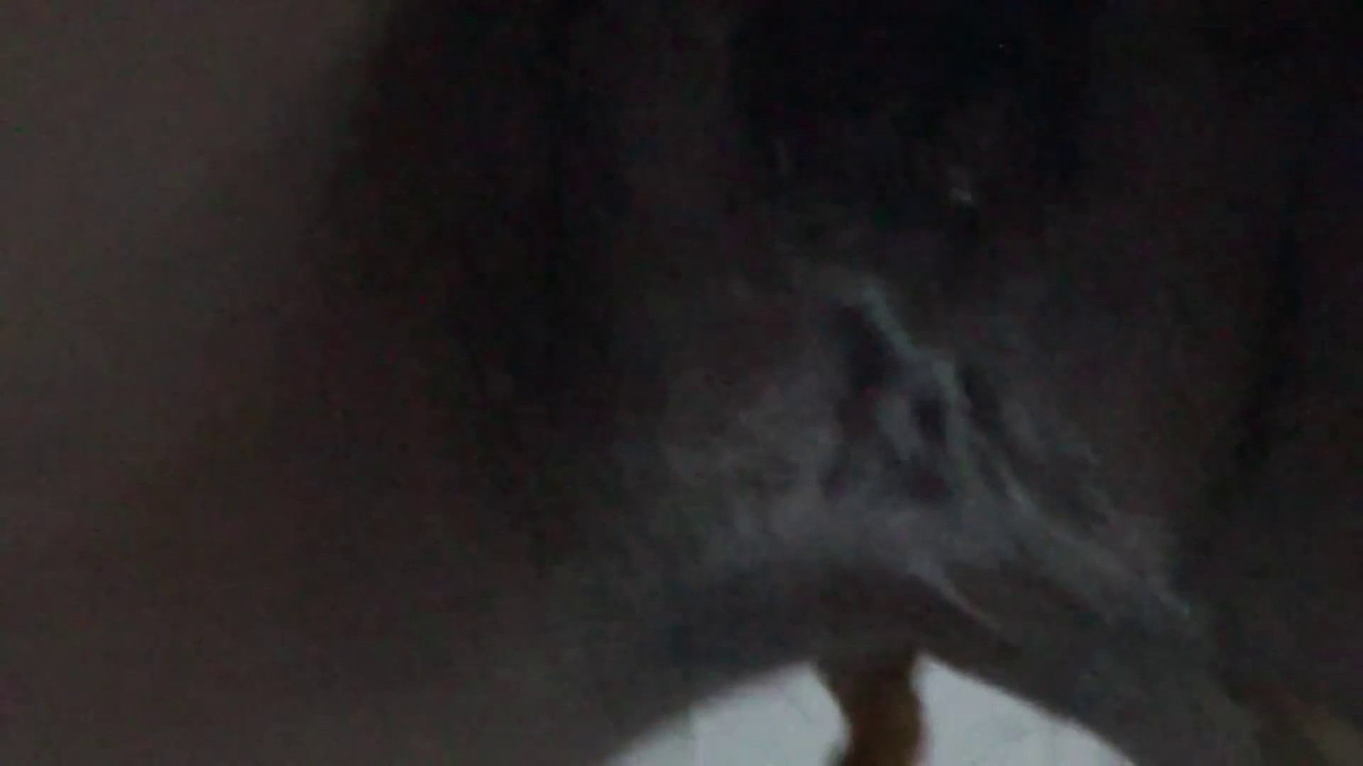 JD盗撮 美女の洗面所の秘密 Vol.41 盗撮 濡れ場動画紹介 71PIX 22