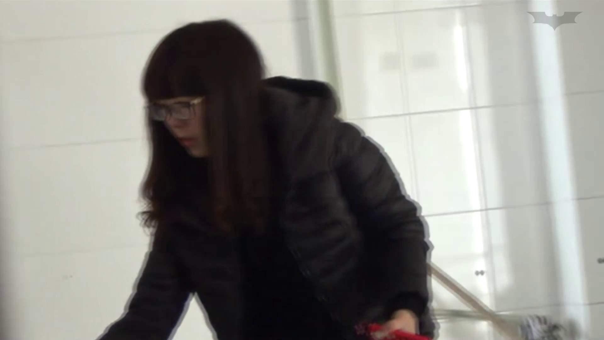 JD盗撮 美女の洗面所の秘密 Vol.46 美女のボディ われめAV動画紹介 68PIX 19