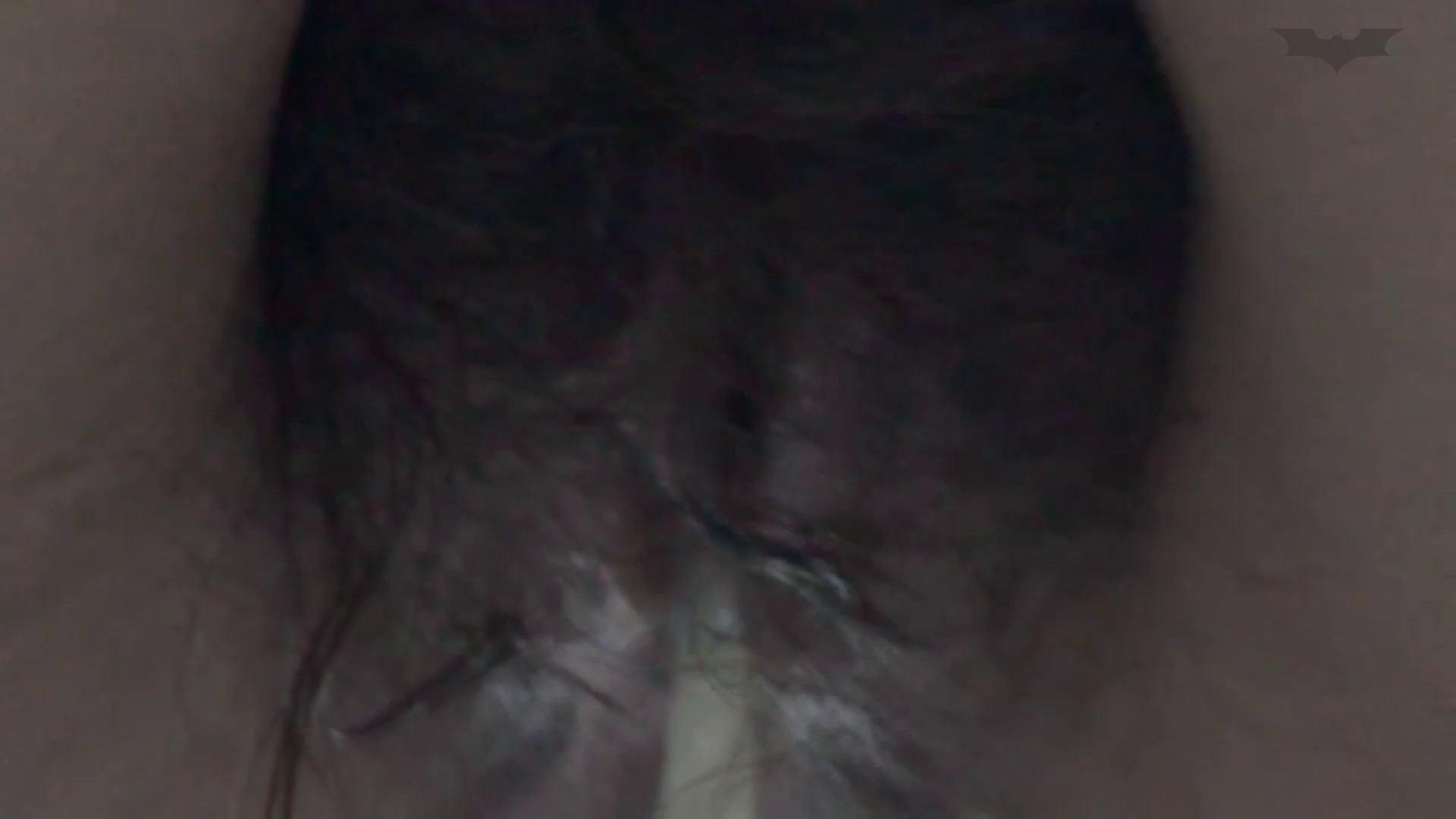 JD盗撮 美女の洗面所の秘密 Vol.47 盗撮 | 美女のボディ  82PIX 36
