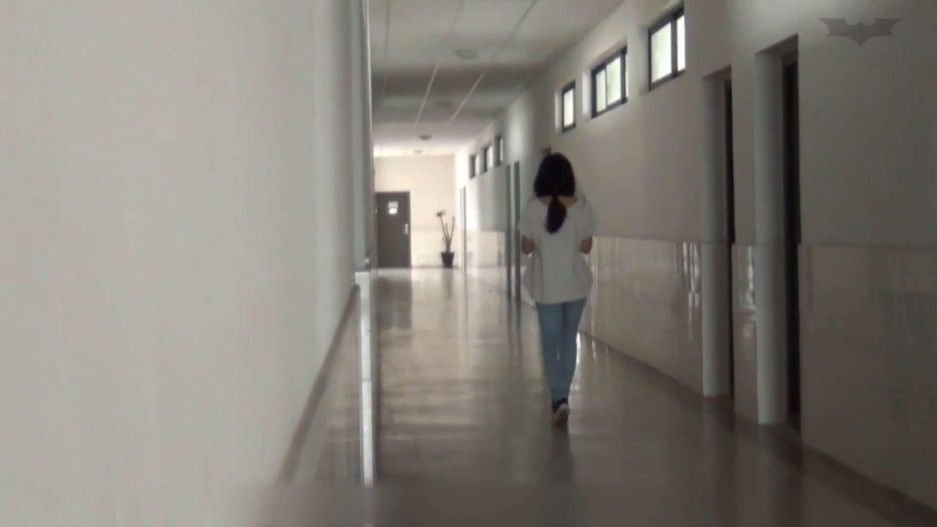 JD盗撮 美女の洗面所の秘密 Vol.50 トイレの実態  71PIX 5