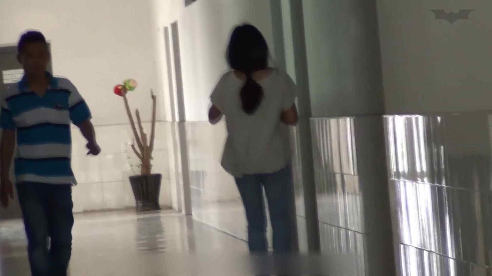 JD盗撮 美女の洗面所の秘密 Vol.50 盗撮 ぱこり動画紹介 71PIX 13