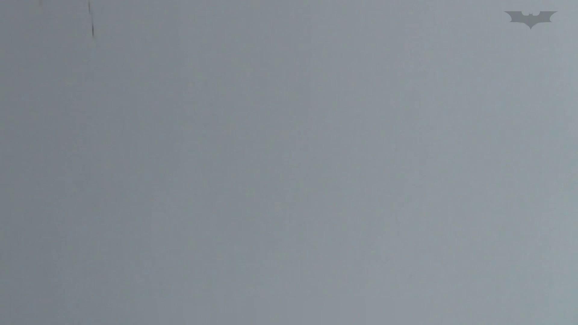 JD盗撮 美女の洗面所の秘密 Vol.50 洗面所 セックス無修正動画無料 71PIX 57