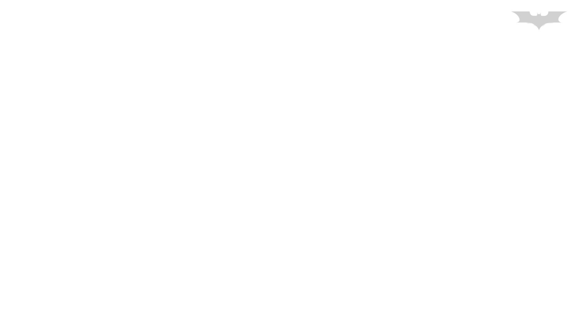 JD盗撮 美女の洗面所の秘密 Vol.50 洗面所 セックス無修正動画無料 71PIX 62