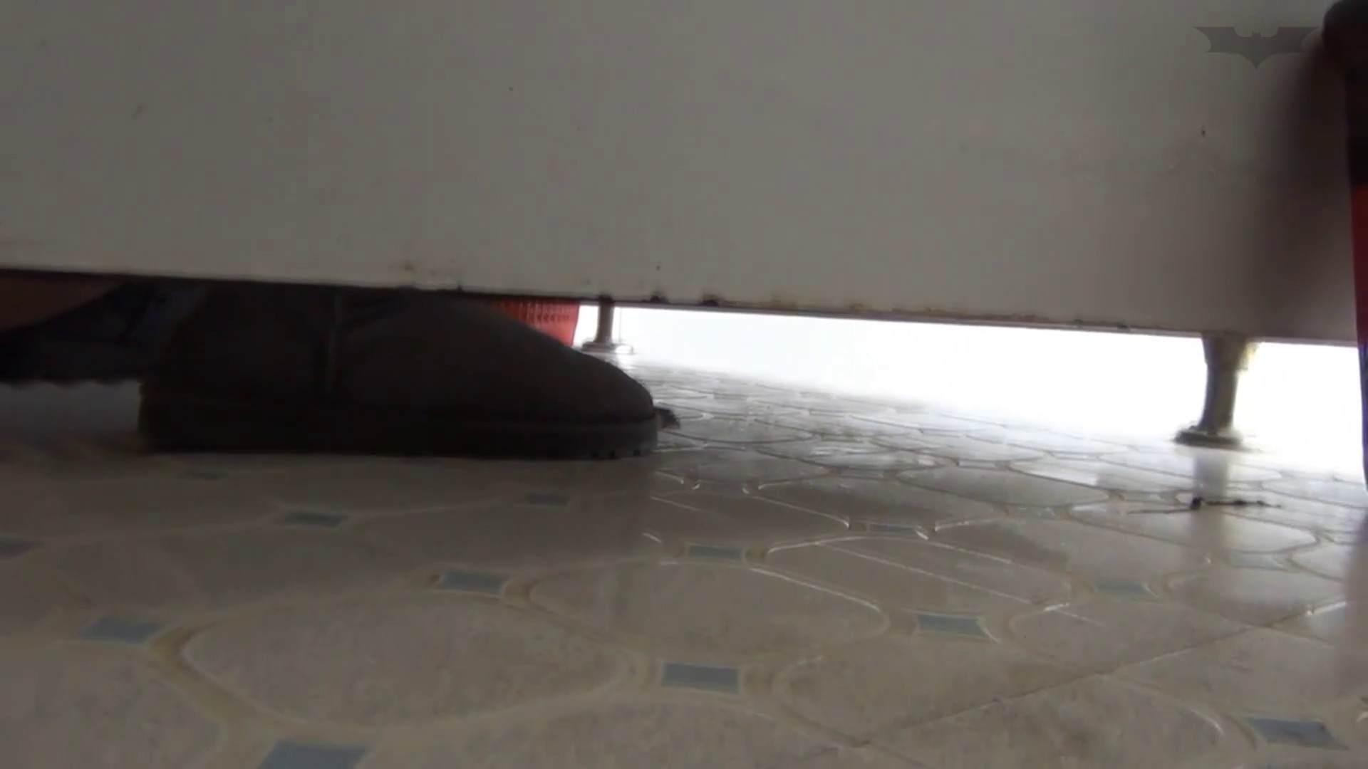 JD盗撮 美女の洗面所の秘密 Vol.55 トイレの実態 オマンコ無修正動画無料 82PIX 4