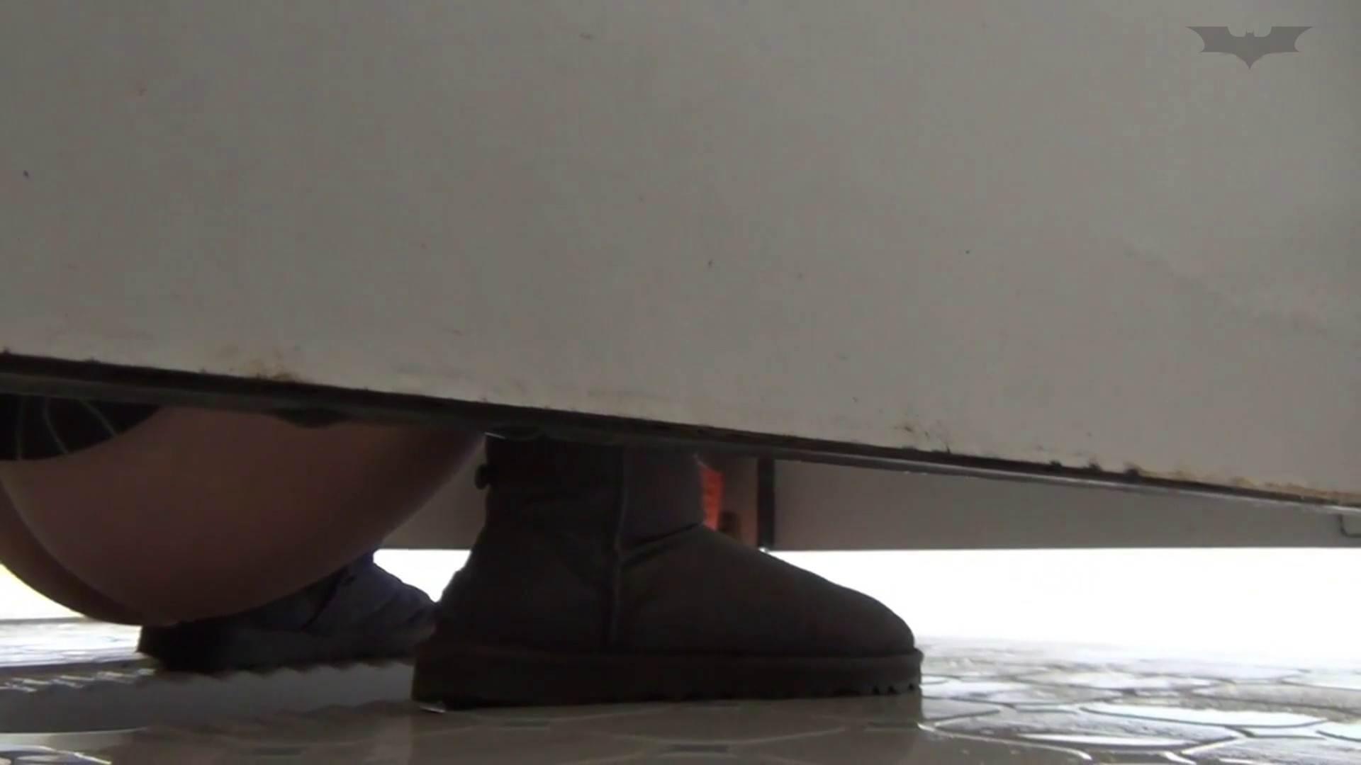 JD盗撮 美女の洗面所の秘密 Vol.55 美女のボディ スケベ動画紹介 82PIX 23