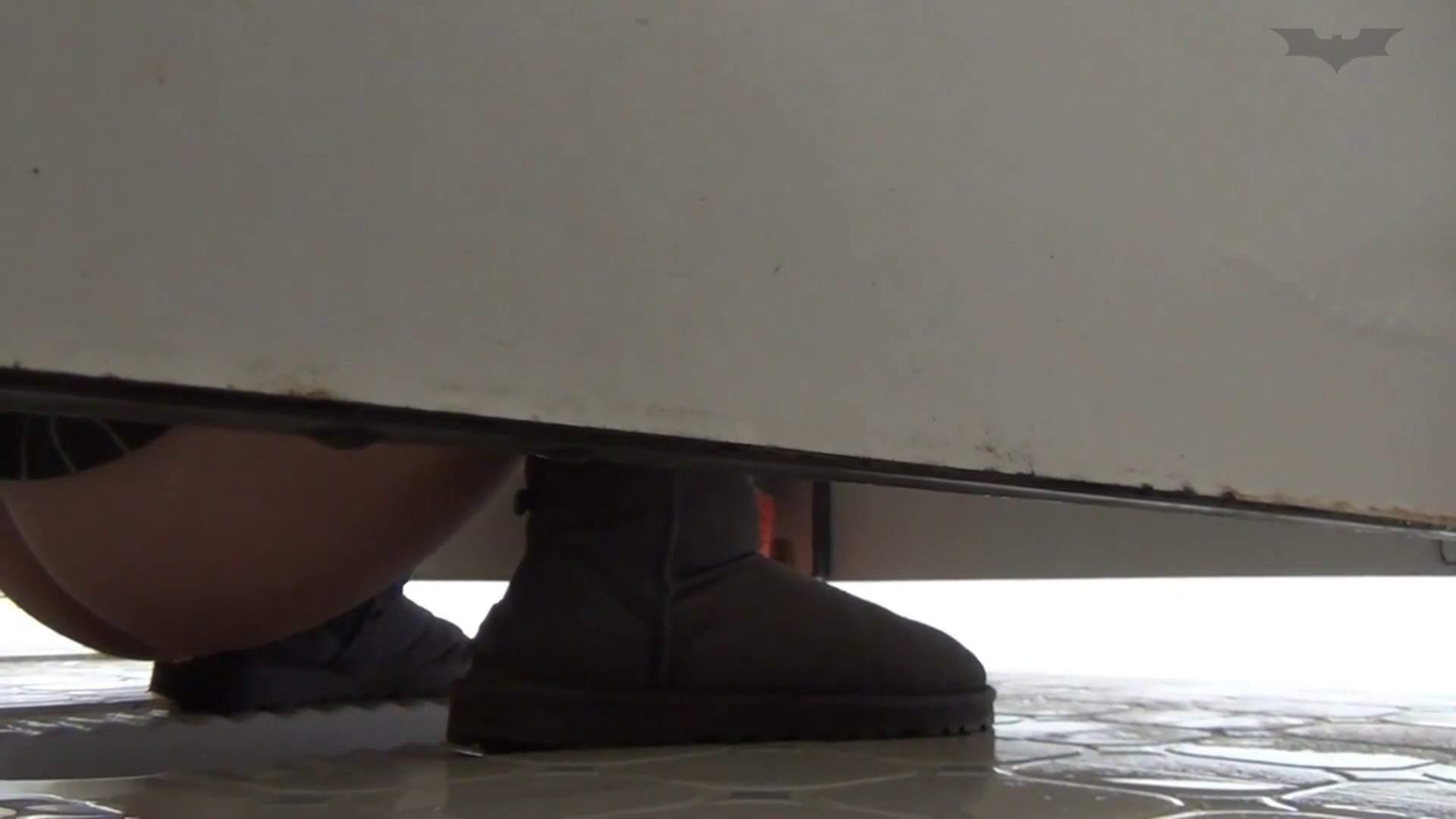 JD盗撮 美女の洗面所の秘密 Vol.55 トイレの実態 オマンコ無修正動画無料 82PIX 24