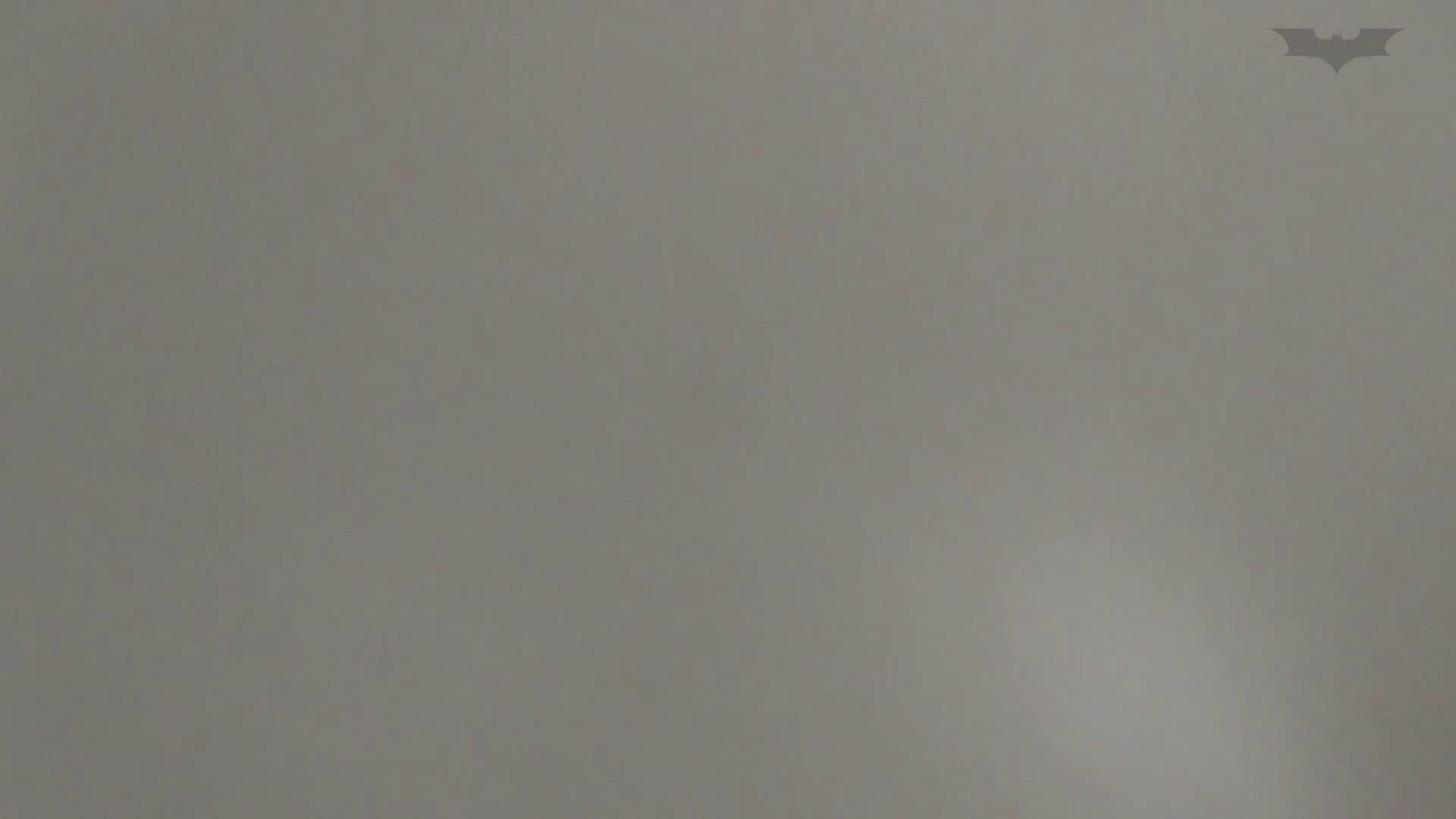 JD盗撮 美女の洗面所の秘密 Vol.55 洗面所   盗撮  82PIX 26