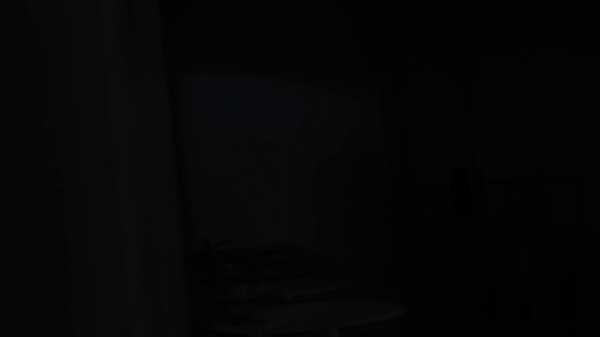 JD盗撮 美女の洗面所の秘密 Vol.55 洗面所   盗撮  82PIX 41