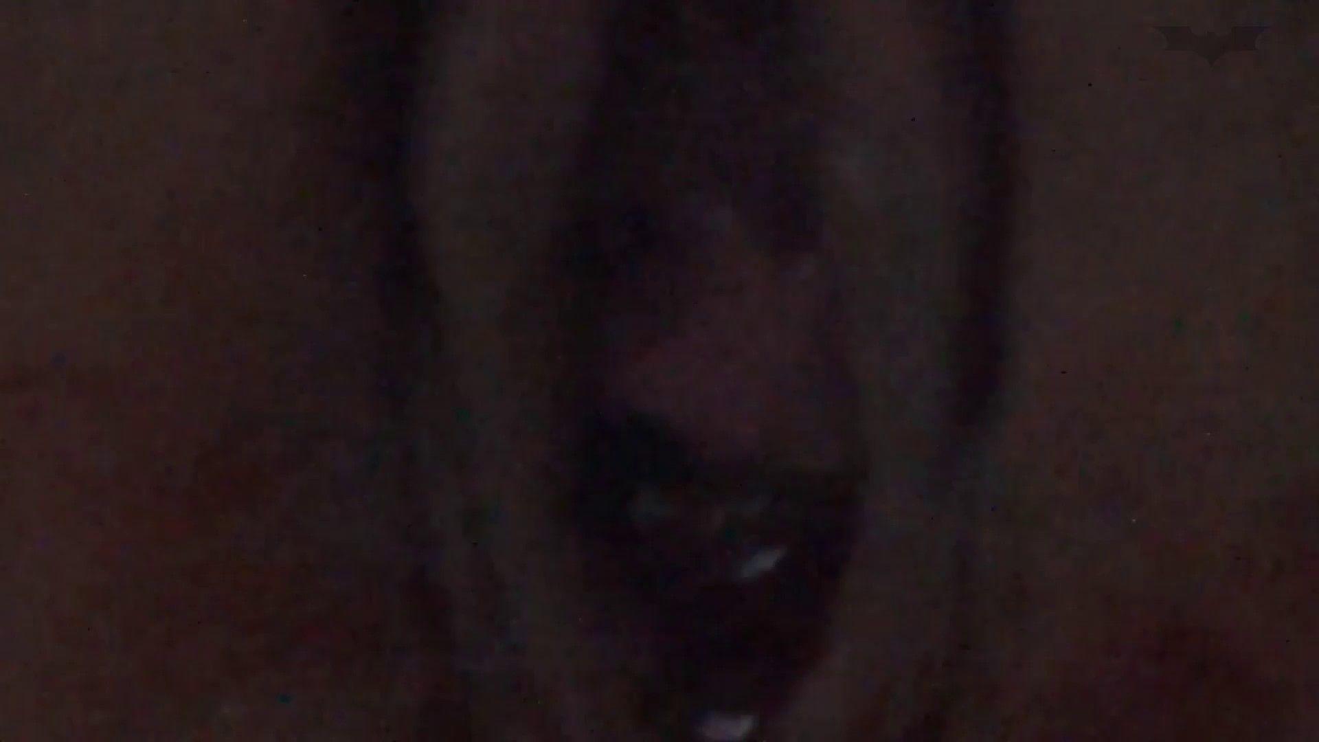 JD盗撮 美女の洗面所の秘密 Vol.57 美女のボディ 盗撮動画紹介 108PIX 73