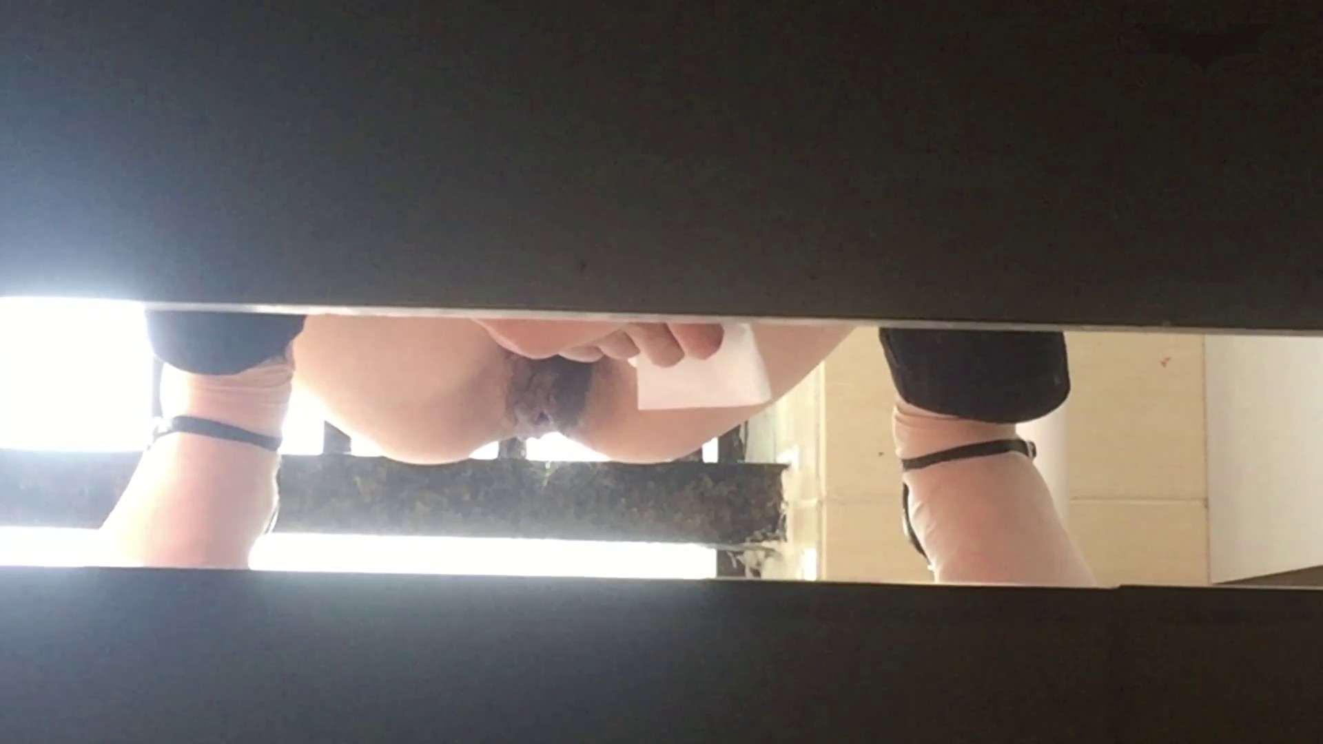 JD盗撮 美女の洗面所の秘密 Vol.69 盗撮 おめこ無修正動画無料 86PIX 7