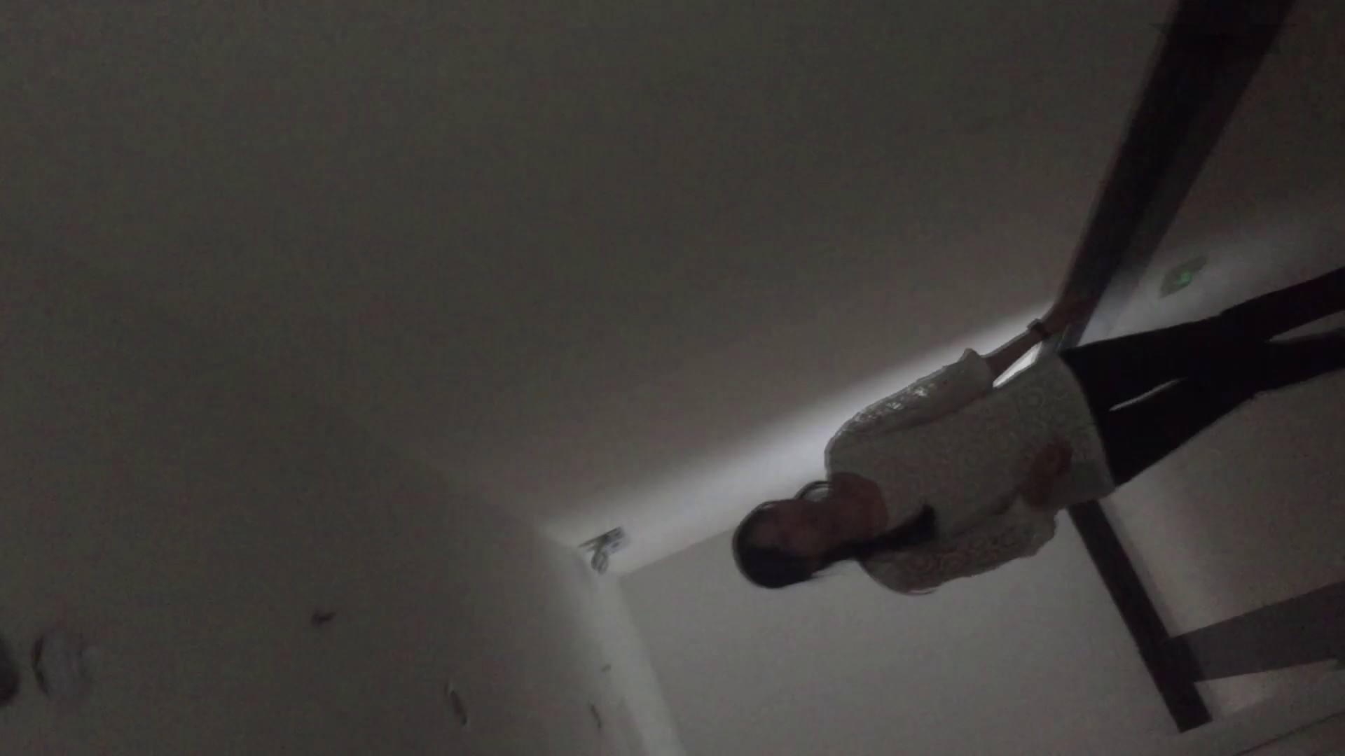 JD盗撮 美女の洗面所の秘密 Vol.69 盗撮 おめこ無修正動画無料 86PIX 22