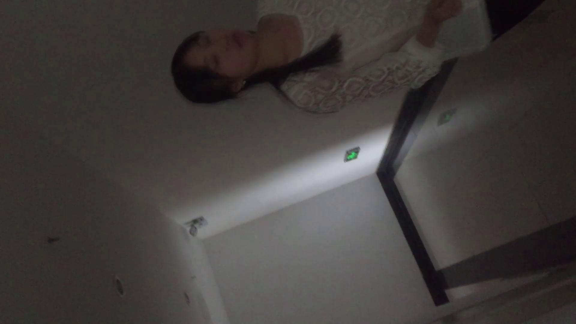 JD盗撮 美女の洗面所の秘密 Vol.69 美女のボディ オマンコ無修正動画無料 86PIX 23