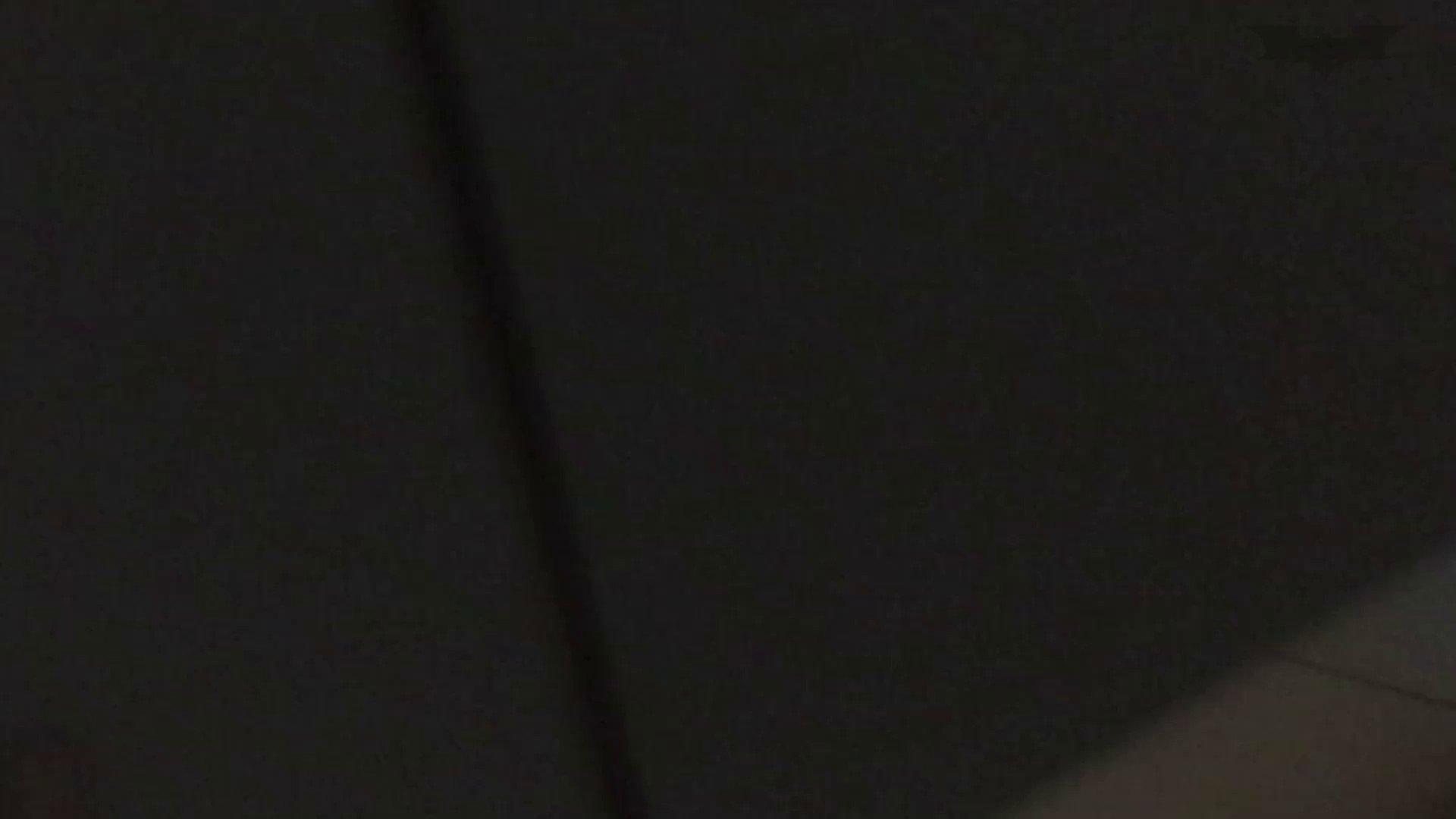 JD盗撮 美女の洗面所の秘密 Vol.69 トイレの実態 SEX無修正画像 86PIX 74