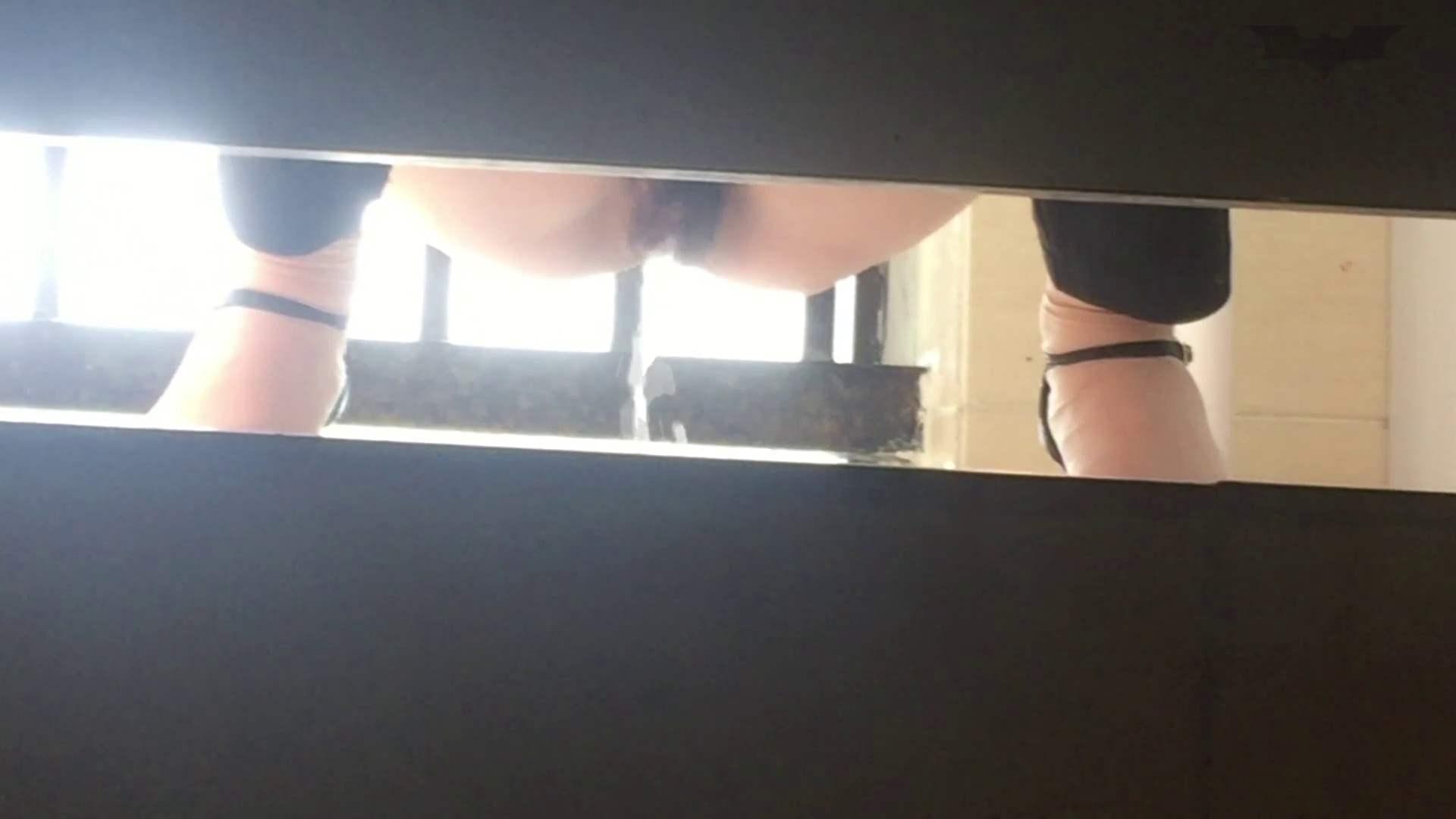 JD盗撮 美女の洗面所の秘密 Vol.69 美女のボディ オマンコ無修正動画無料 86PIX 78