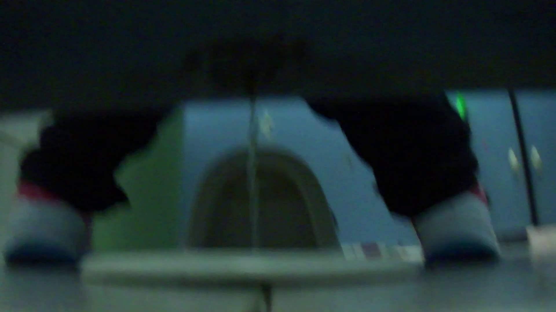JD盗撮 美女の洗面所の秘密 Vol.76 盗撮 AV無料動画キャプチャ 64PIX 7