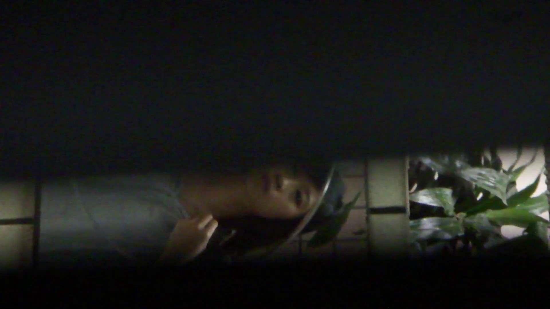 JD盗撮 美女の洗面所の秘密 Vol.76 美女のボディ エロ画像 64PIX 53