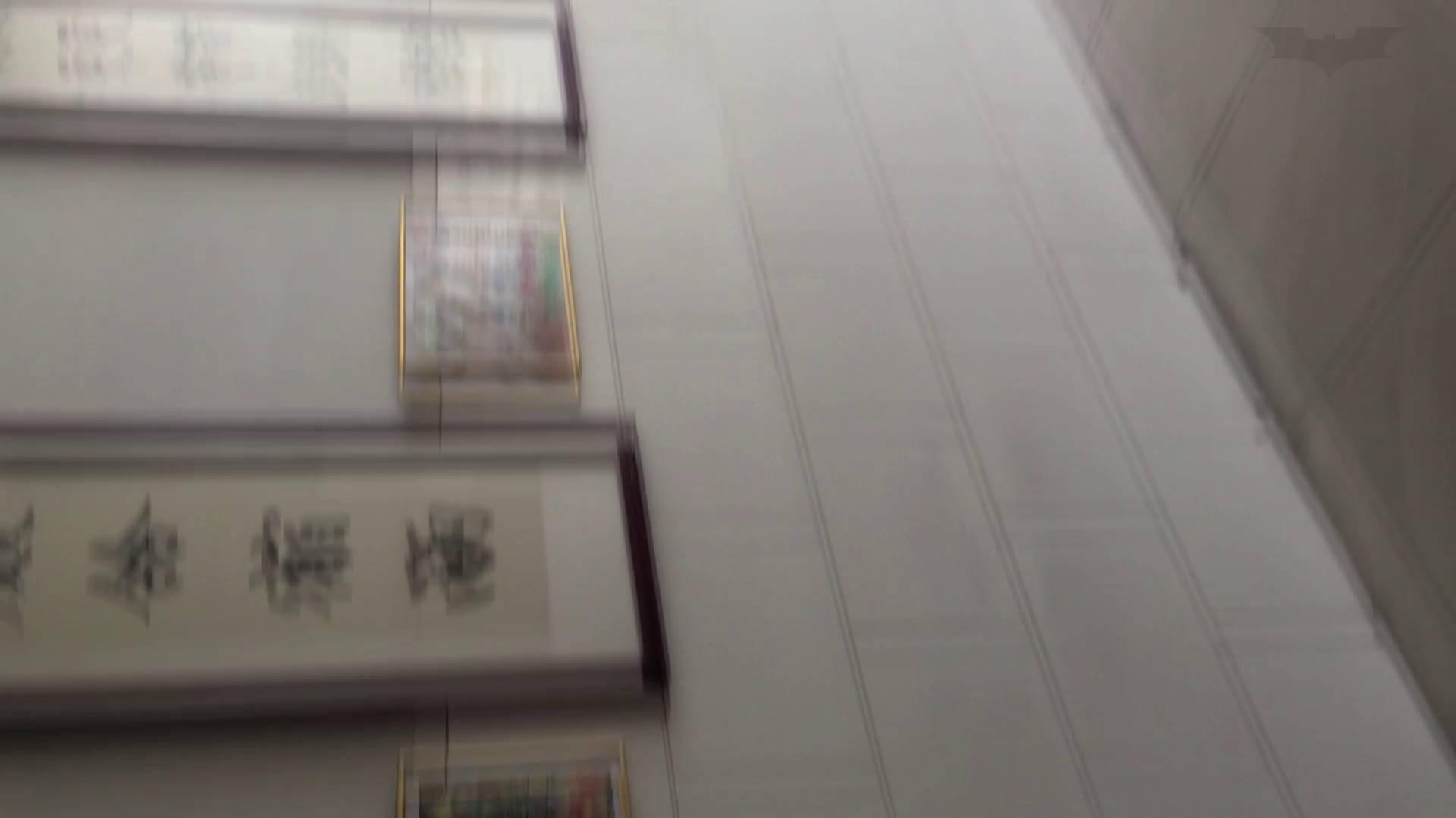 芸術大学ガチ潜入盗撮 JD盗撮 美女の洗面所の秘密 Vol.82 盗撮  83PIX 6
