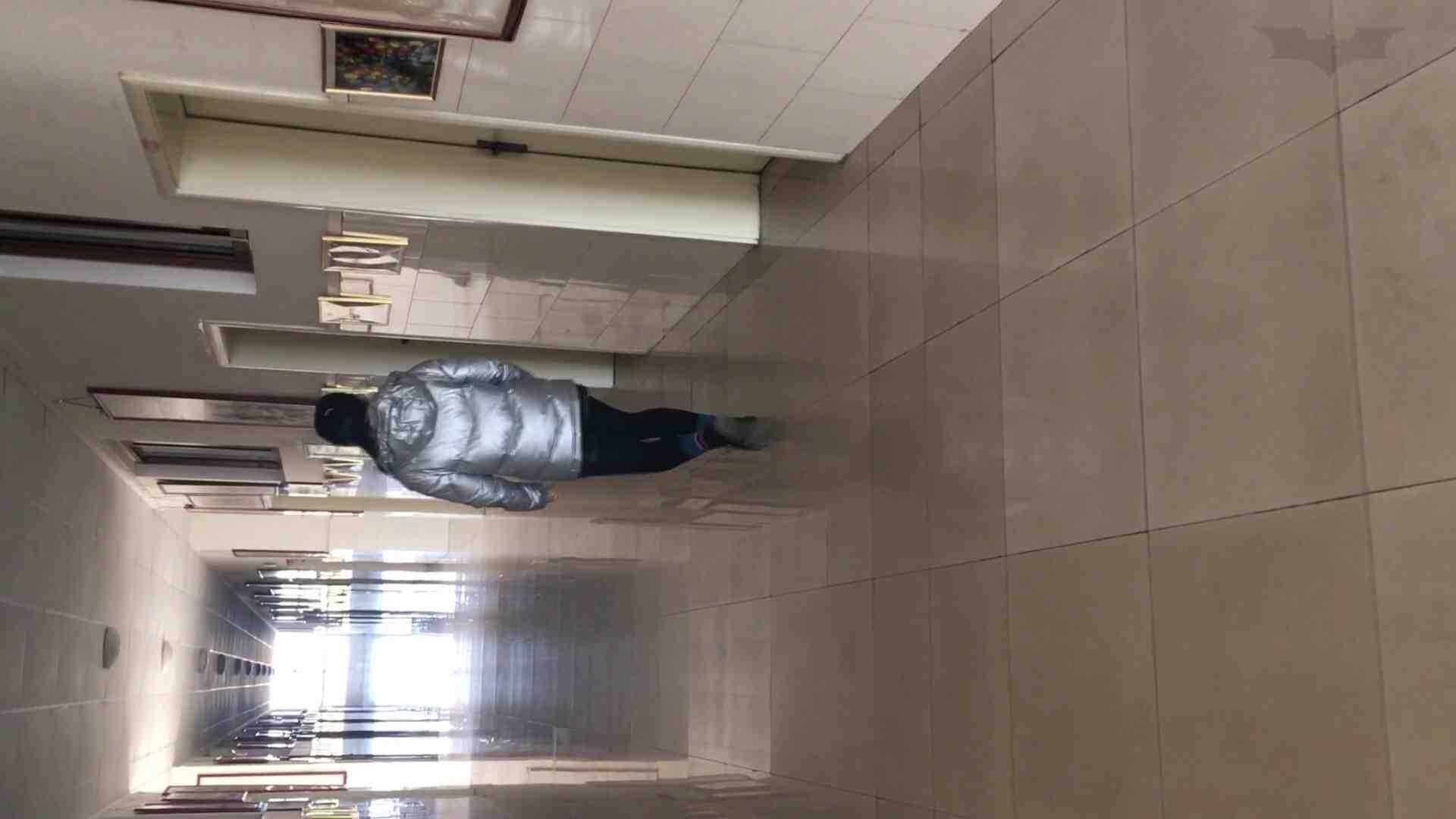 芸術大学ガチ潜入盗撮 JD盗撮 美女の洗面所の秘密 Vol.82 OLのボディ AV動画キャプチャ 83PIX 9