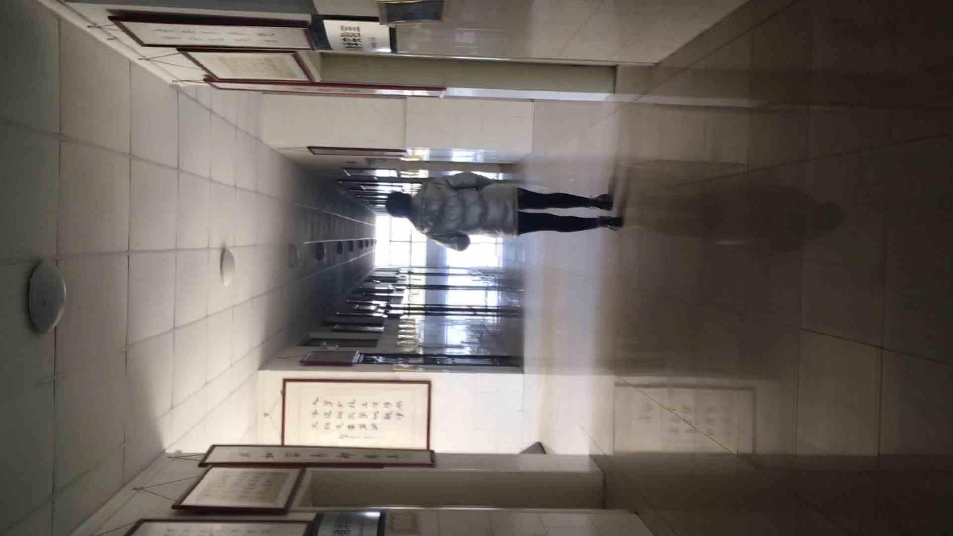 芸術大学ガチ潜入盗撮 JD盗撮 美女の洗面所の秘密 Vol.82 OLのボディ AV動画キャプチャ 83PIX 15