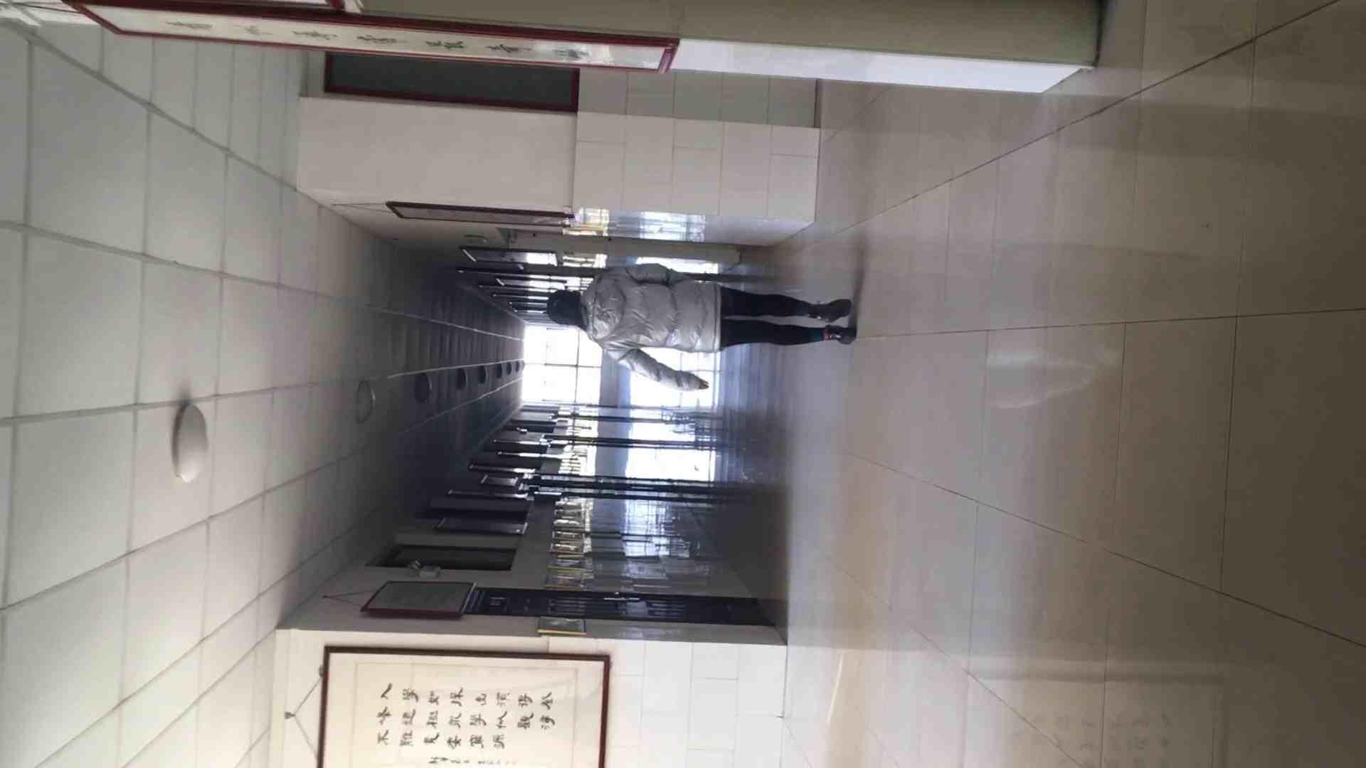 芸術大学ガチ潜入盗撮 JD盗撮 美女の洗面所の秘密 Vol.82 盗撮  83PIX 18