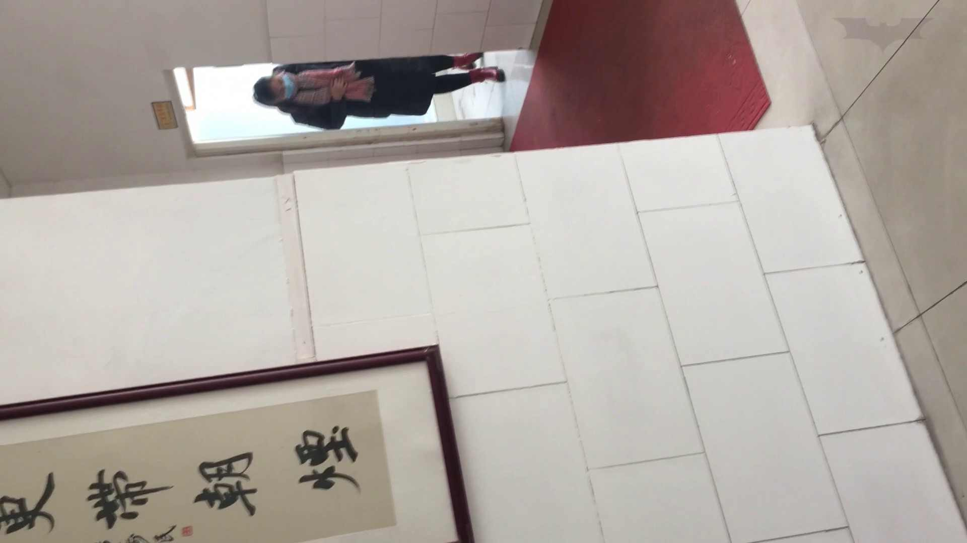 芸術大学ガチ潜入盗撮 JD盗撮 美女の洗面所の秘密 Vol.82 潜入 セックス無修正動画無料 83PIX 29