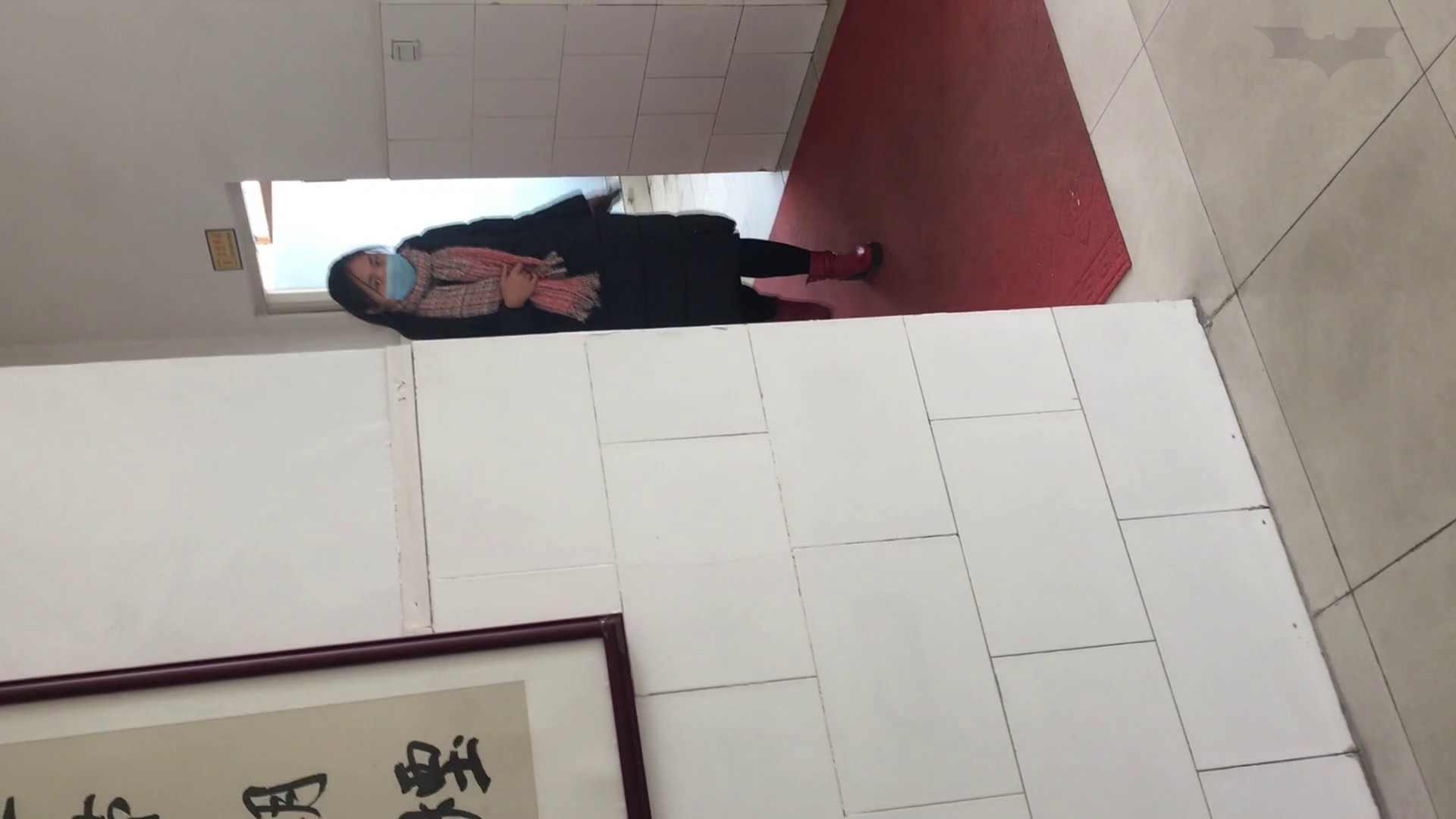 芸術大学ガチ潜入盗撮 JD盗撮 美女の洗面所の秘密 Vol.82 盗撮 | トイレの実態  83PIX 31