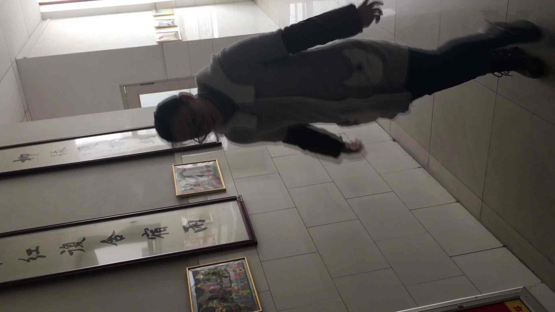 芸術大学ガチ潜入盗撮 JD盗撮 美女の洗面所の秘密 Vol.82 洗面所 SEX無修正画像 83PIX 50