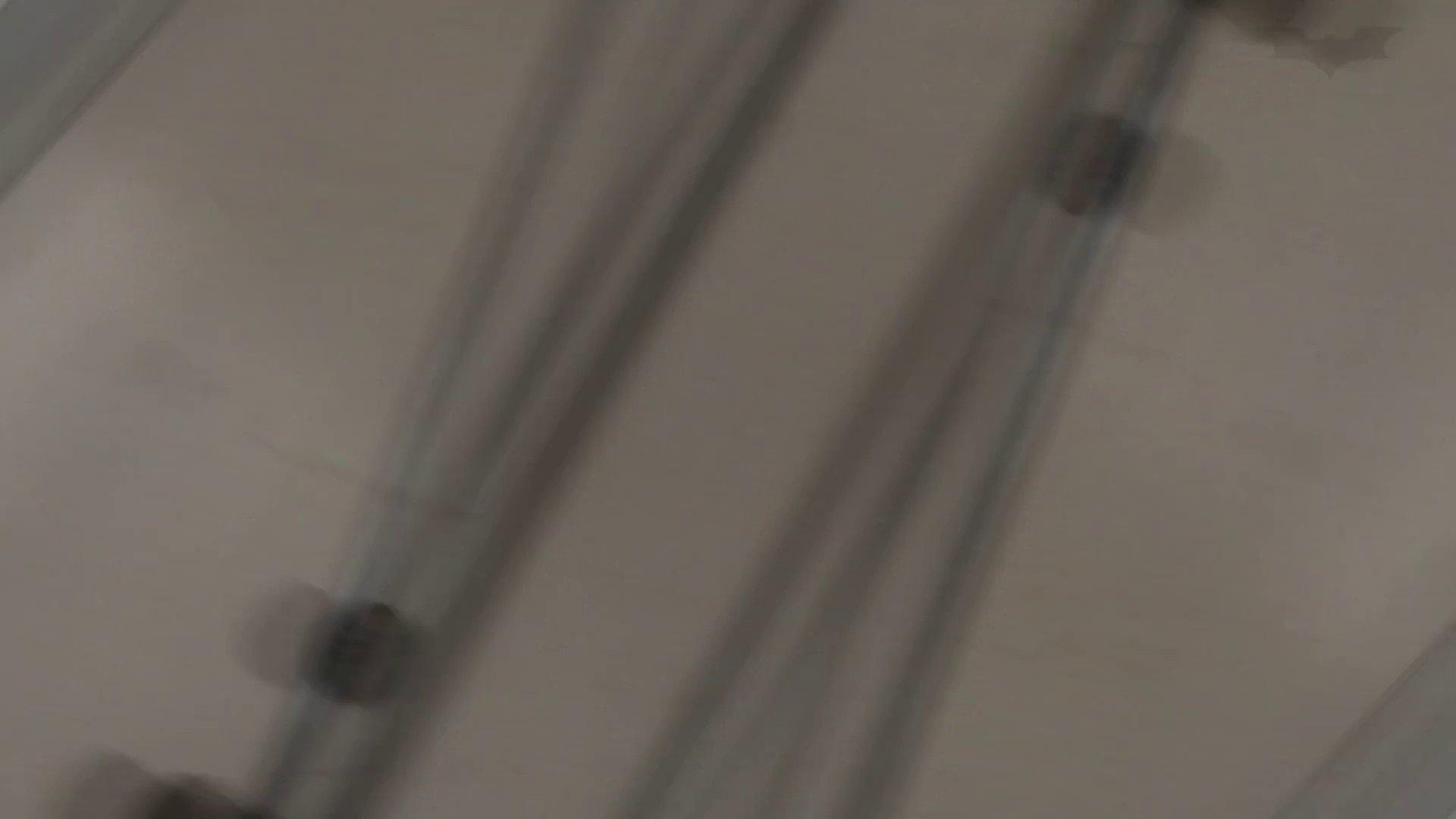 芸術大学ガチ潜入盗撮 JD盗撮 美女の洗面所の秘密 Vol.84 洗面所 おめこ無修正動画無料 54PIX 26
