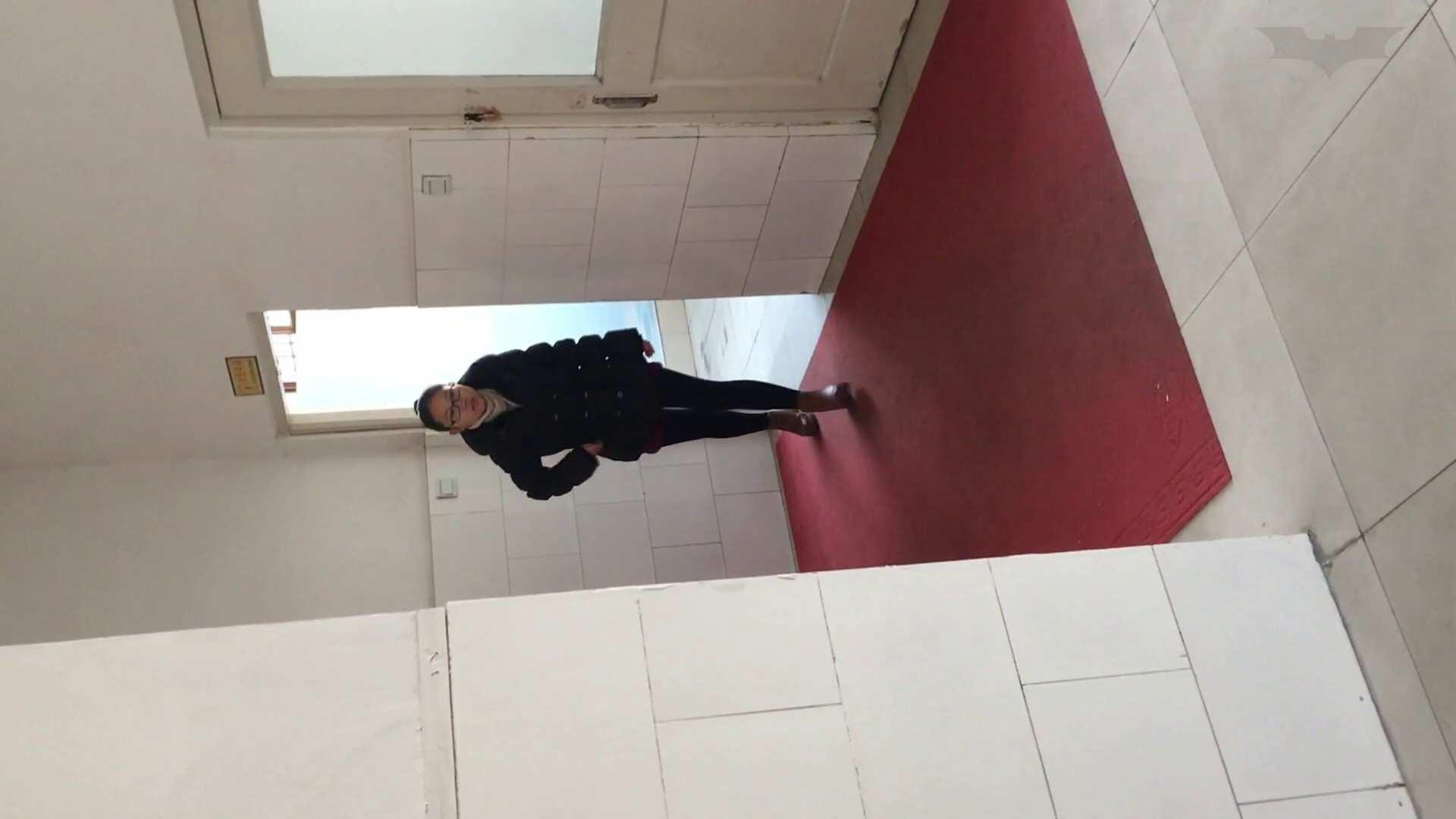 芸術大学ガチ潜入盗撮 JD盗撮 美女の洗面所の秘密 Vol.84 潜入 すけべAV動画紹介 54PIX 34
