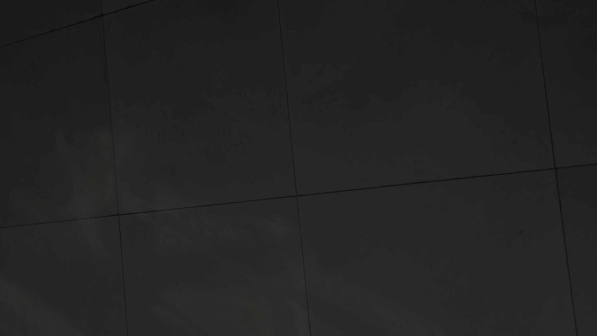 芸術大学ガチ潜入盗撮 JD盗撮 美女の洗面所の秘密 Vol.84 洗面所 おめこ無修正動画無料 54PIX 38