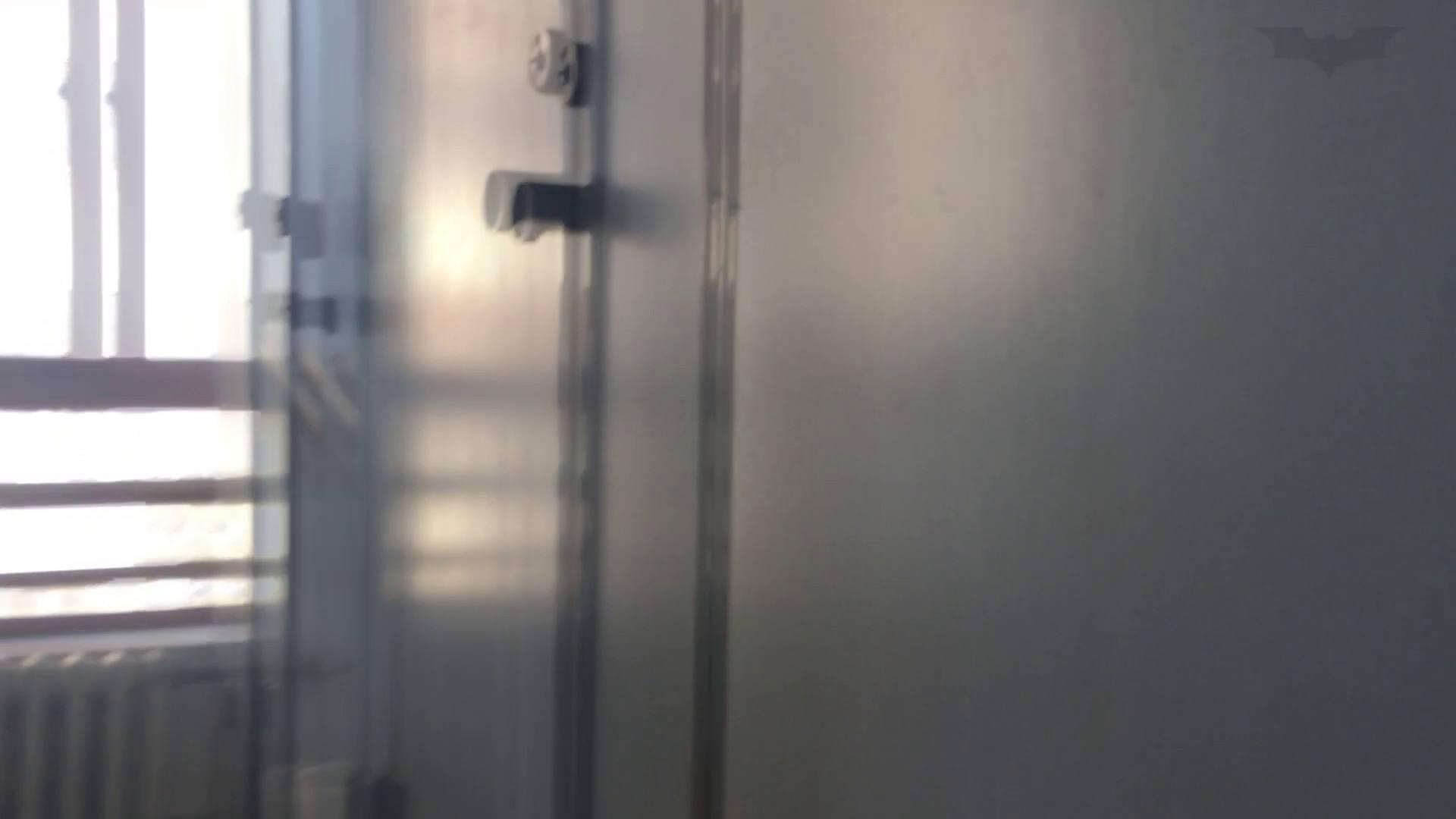 芸術大学ガチ潜入盗撮 JD盗撮 美女の洗面所の秘密 Vol.84 トイレの実態 ワレメ動画紹介 54PIX 53