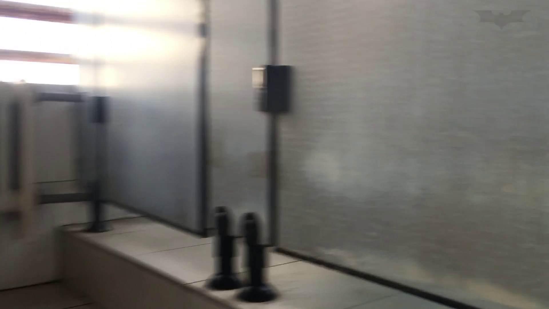 芸術大学ガチ潜入盗撮 JD盗撮 美女の洗面所の秘密 Vol.91 トイレの実態 オマンコ無修正動画無料 58PIX 5