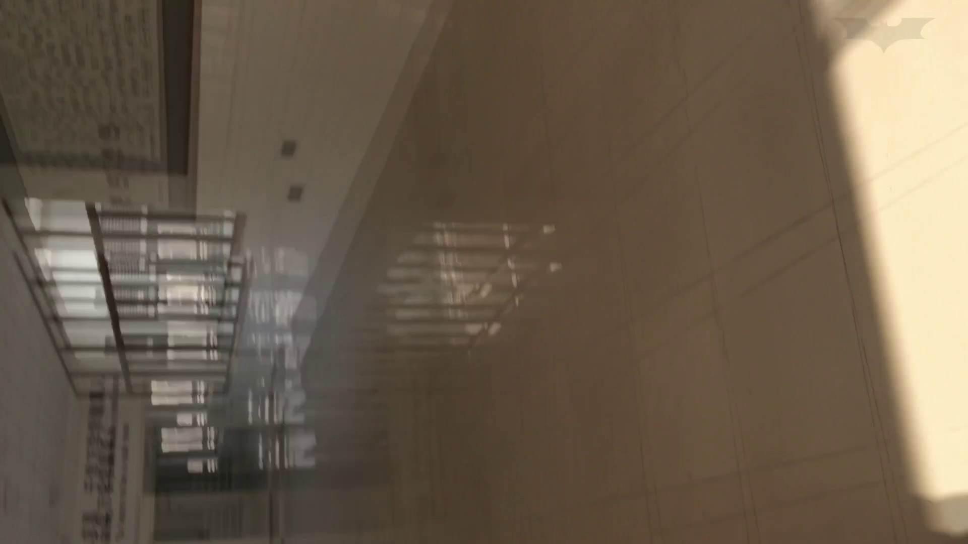 芸術大学ガチ潜入盗撮 JD盗撮 美女の洗面所の秘密 Vol.91 トイレの実態 オマンコ無修正動画無料 58PIX 17