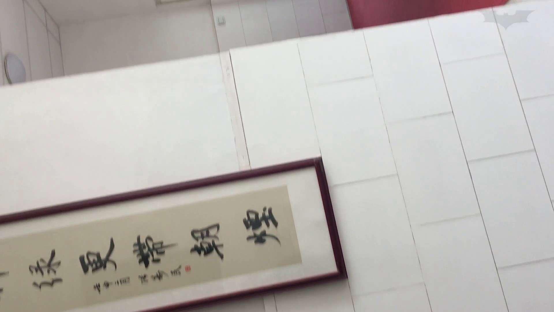 芸術大学ガチ潜入盗撮 JD盗撮 美女の洗面所の秘密 Vol.91 洗面所  58PIX 18